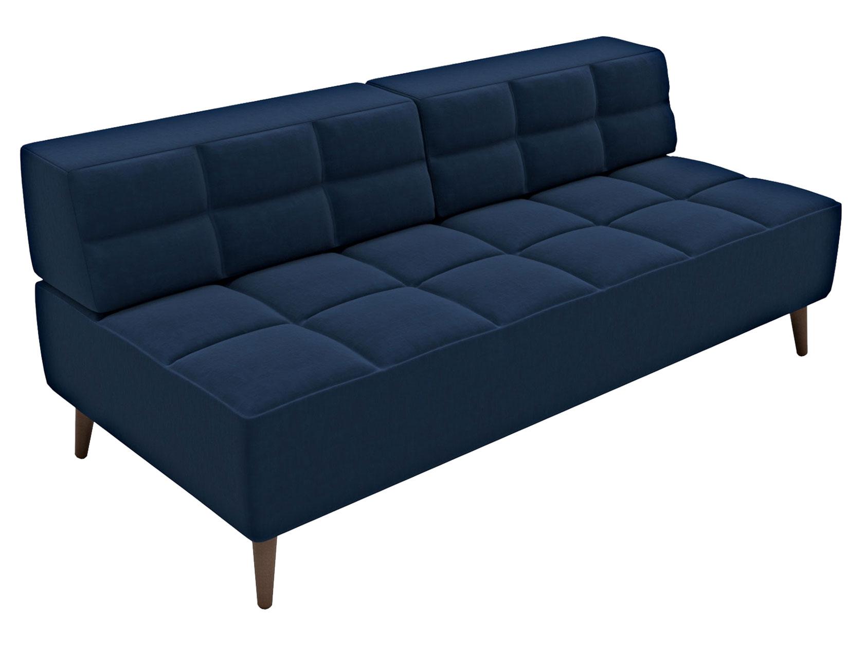 Прямой диван 150-123446