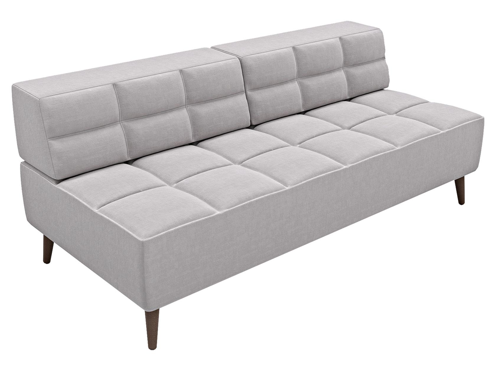 Прямой диван 150-123448