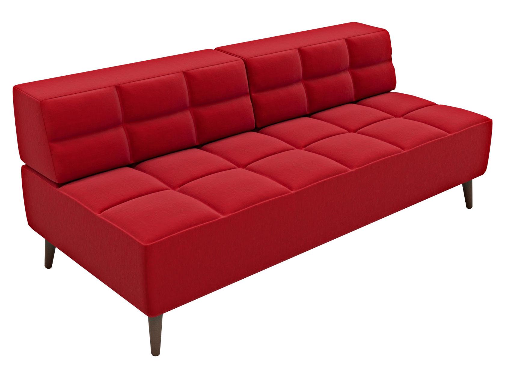 Прямой диван 150-123450