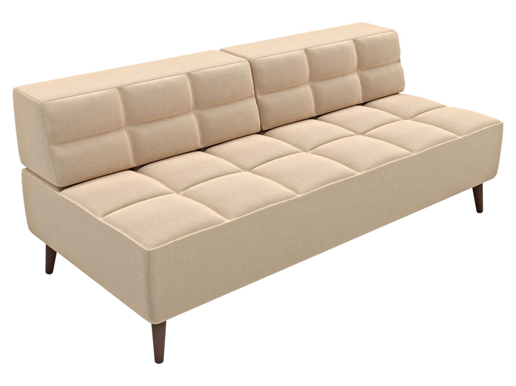 Прямой диван 150-123443