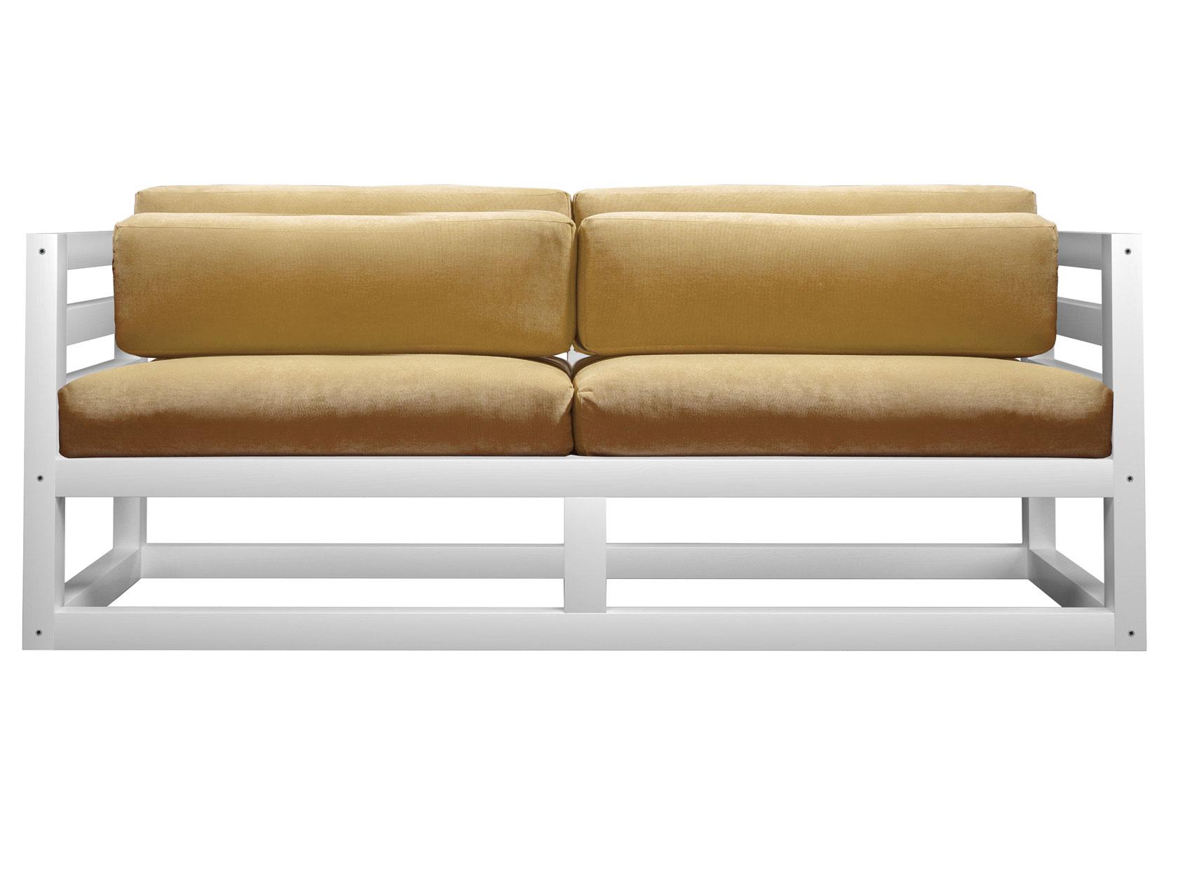 Прямой диван 108-113718