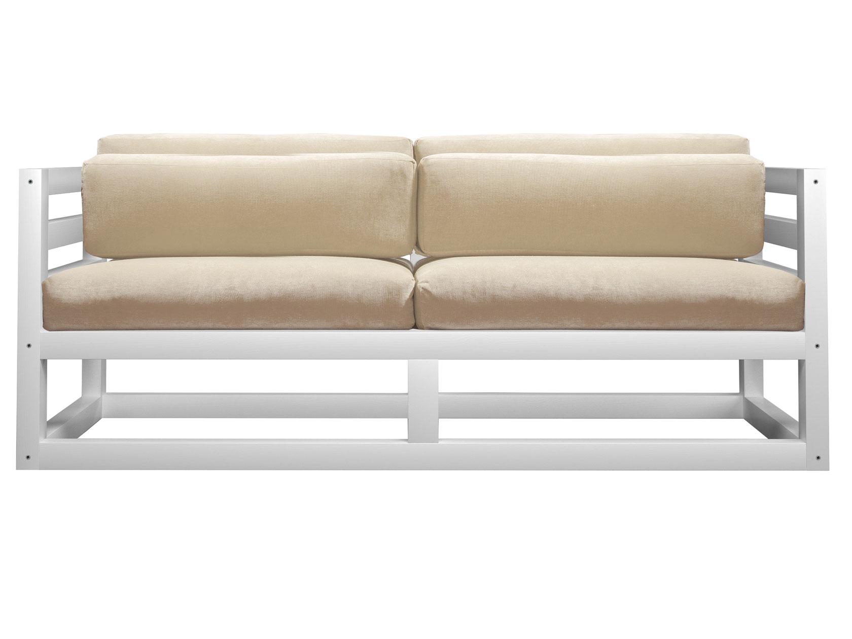 Прямой диван 150-113719