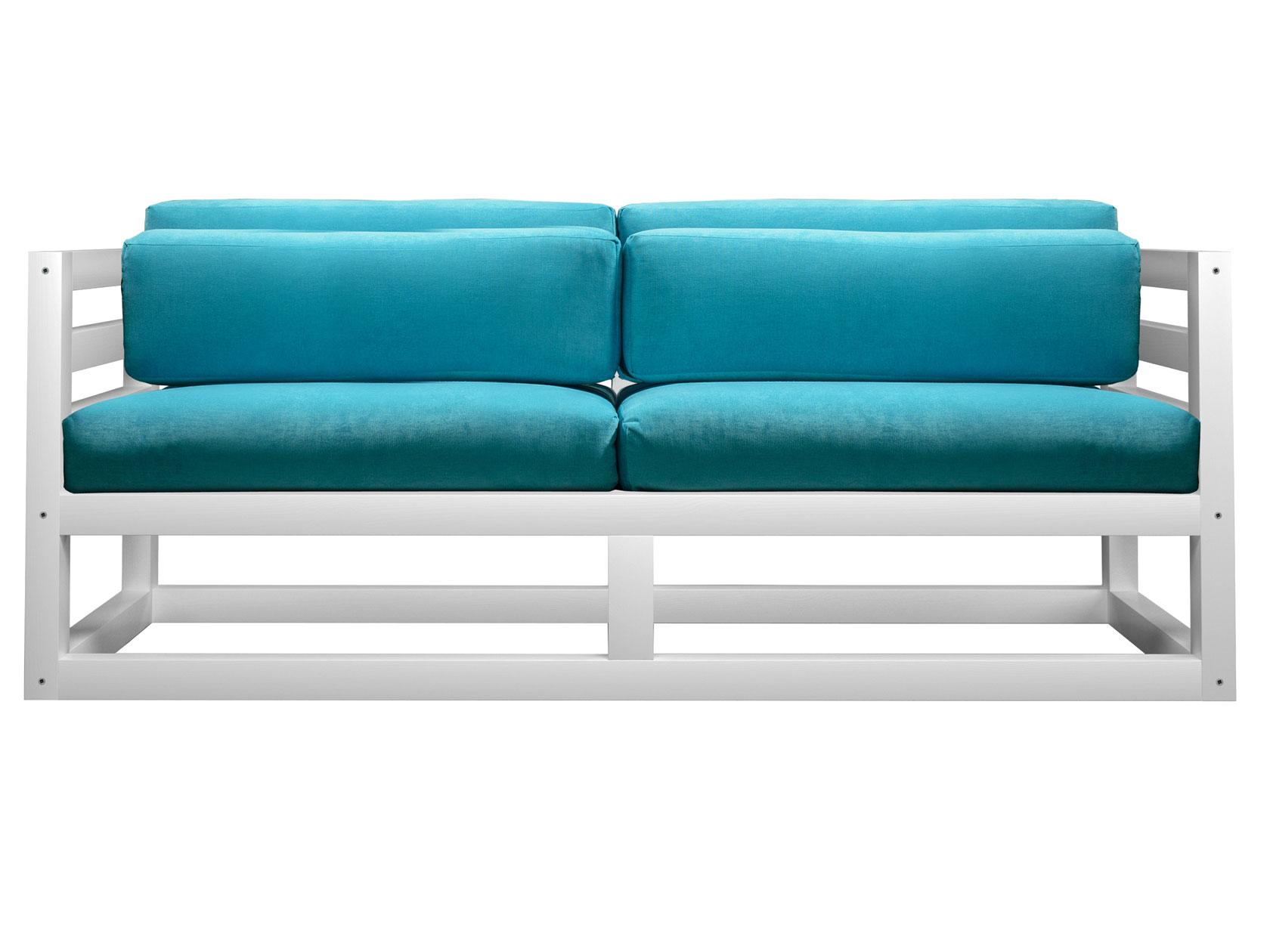 Прямой диван 108-113720
