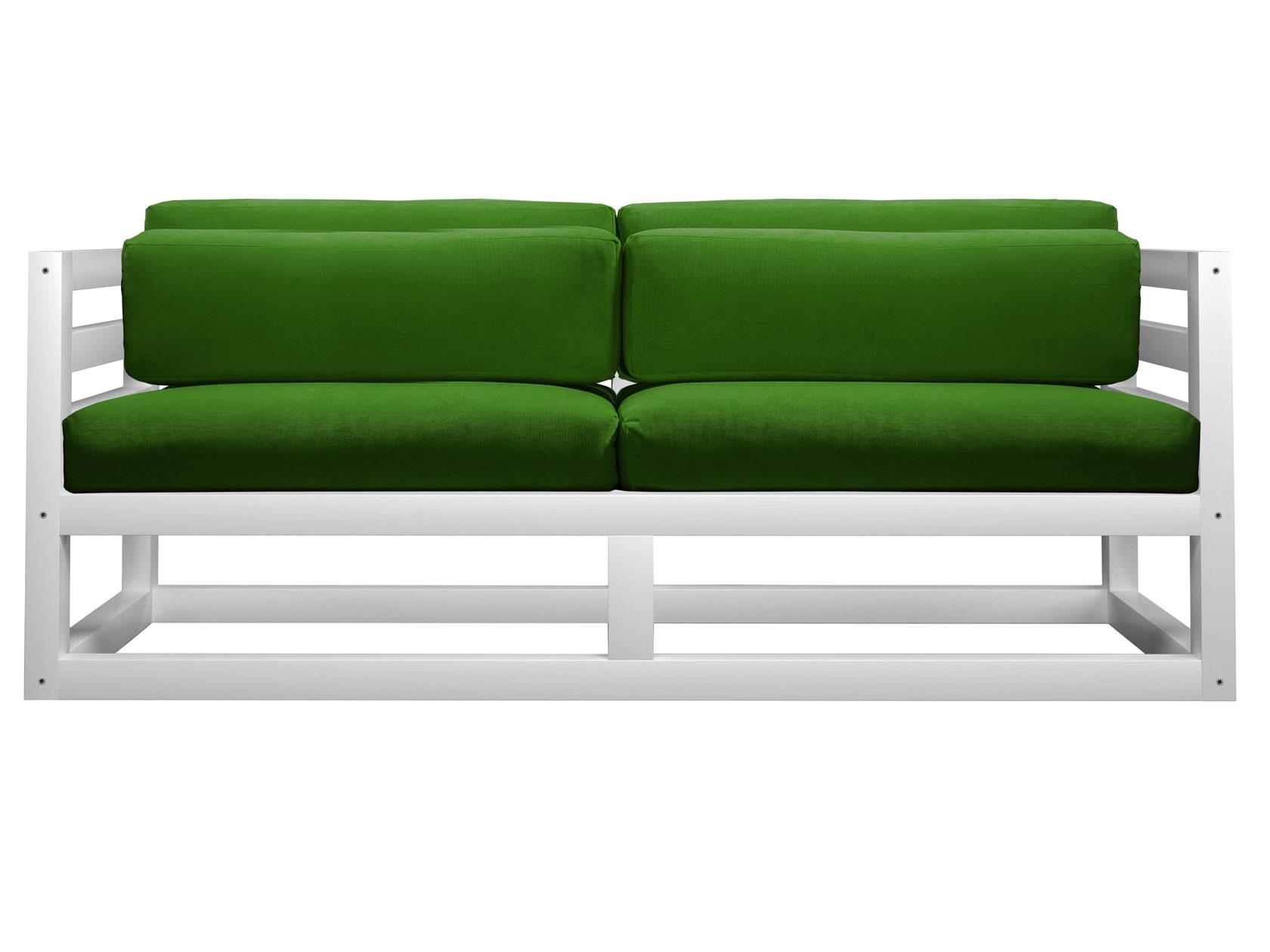 Прямой диван 108-113721