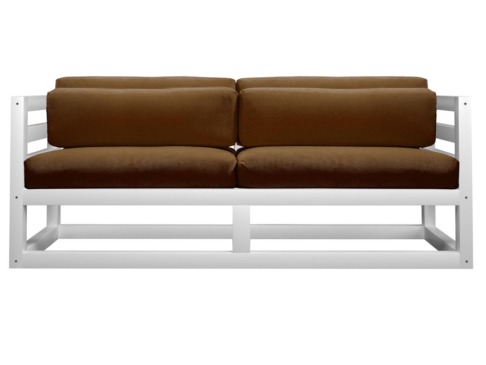 Прямой диван 108-113722