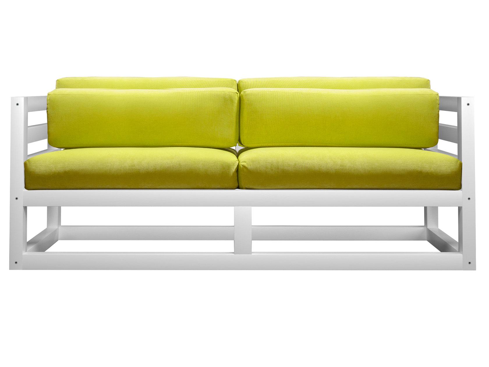 Прямой диван 179-113724
