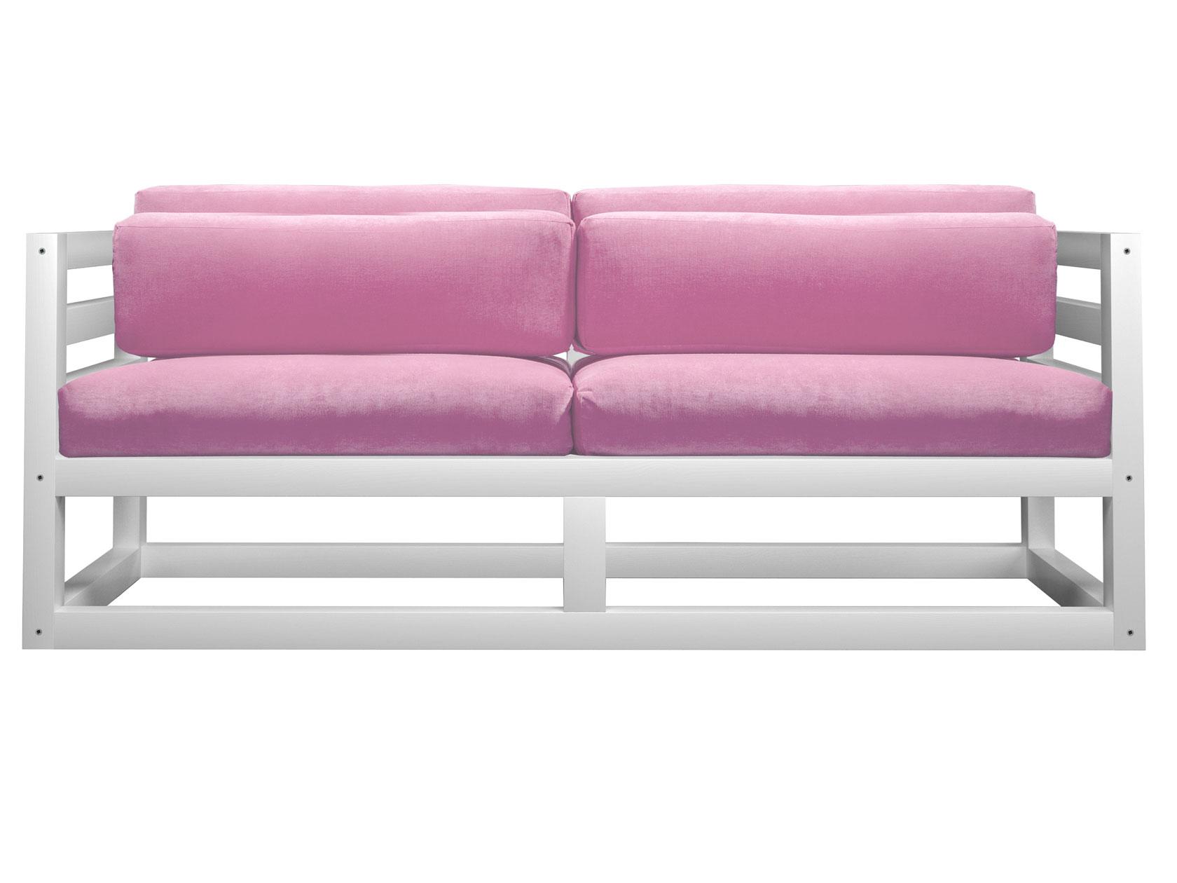 Прямой диван 179-113726