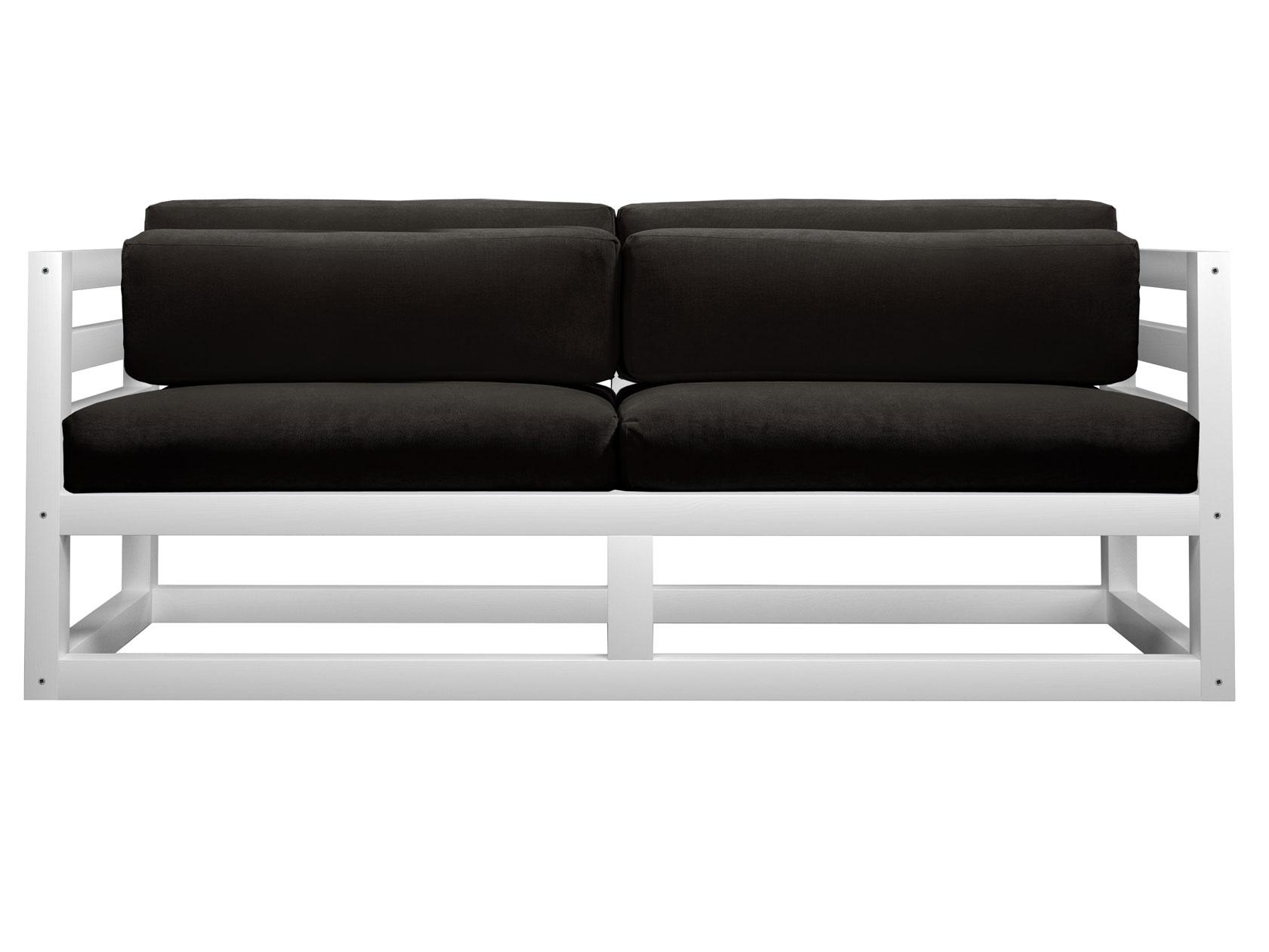 Прямой диван 179-113729