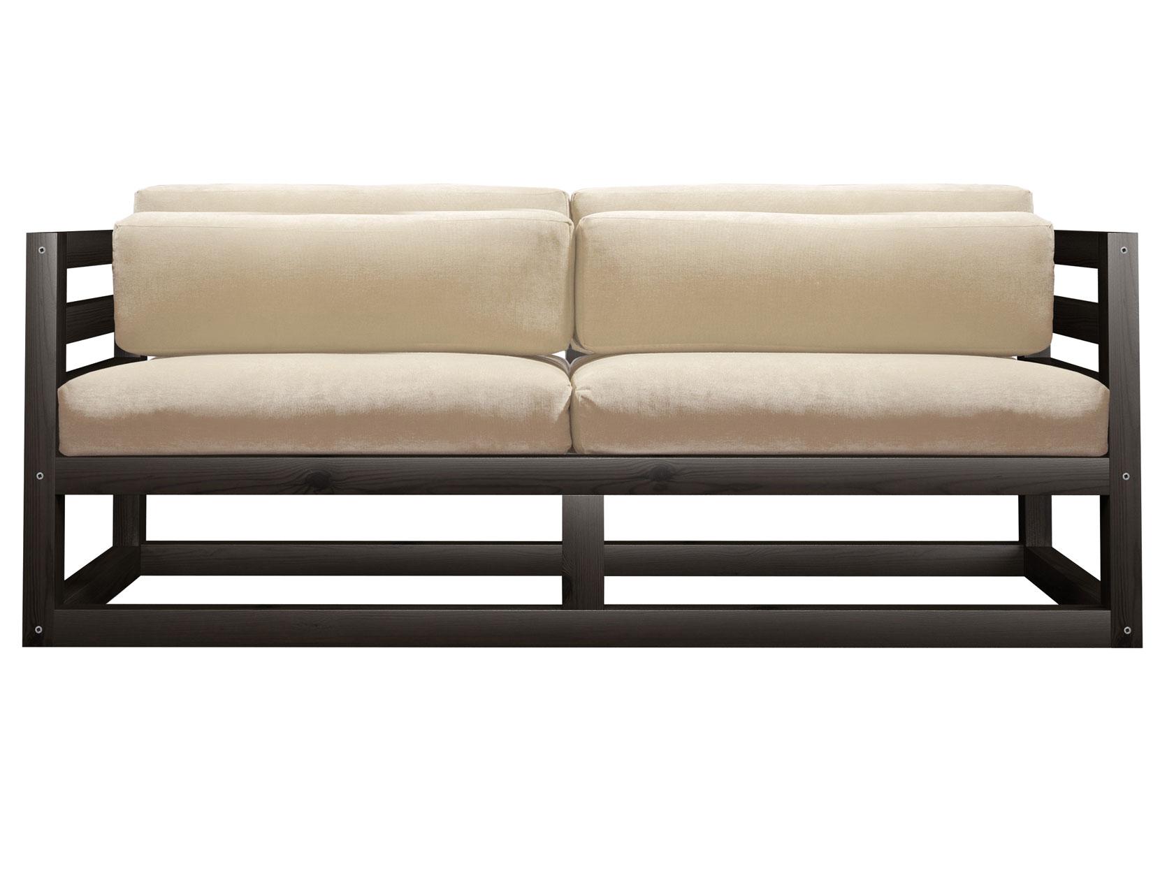 Прямой диван 150-113731