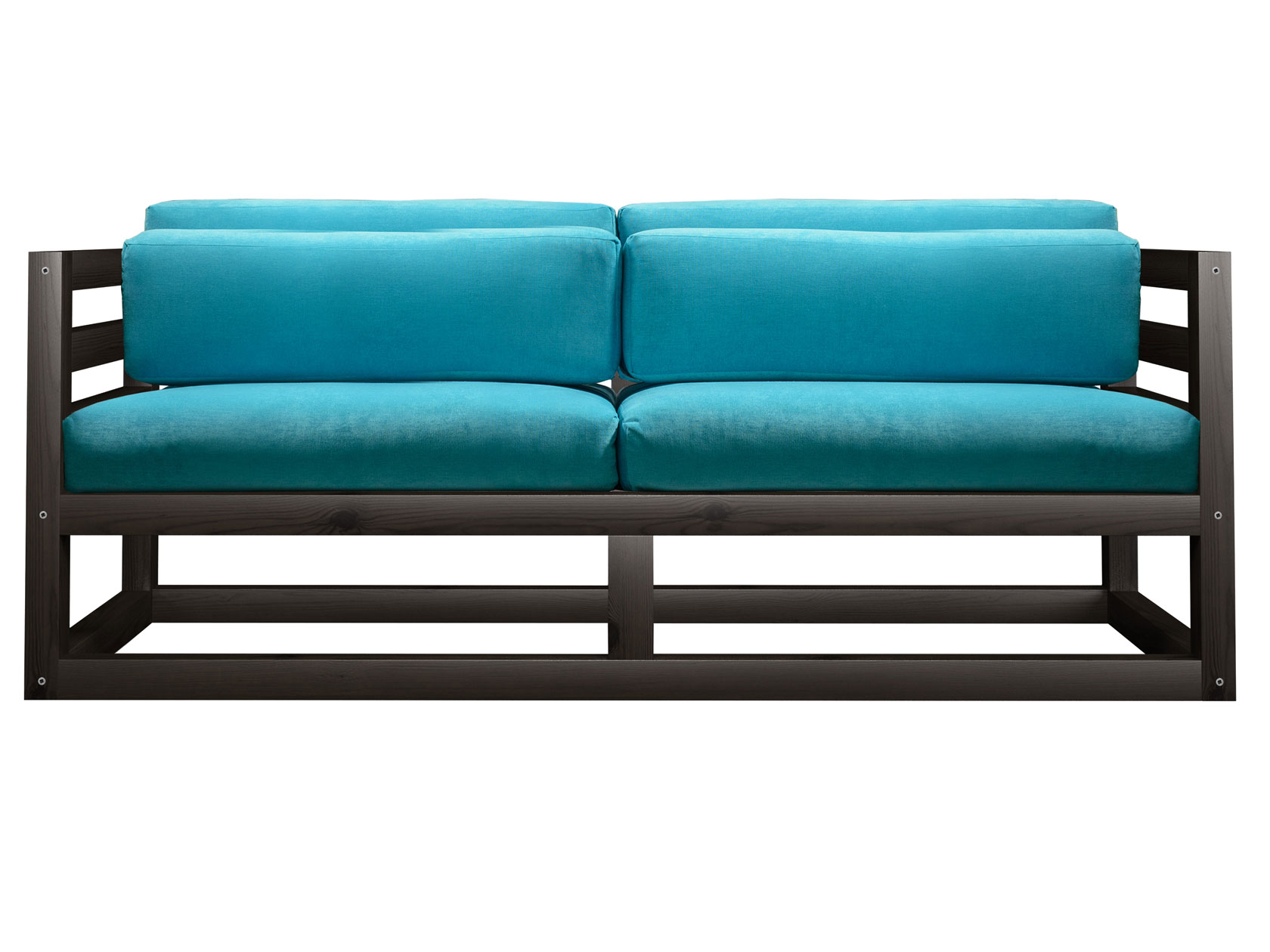 Прямой диван 179-113732
