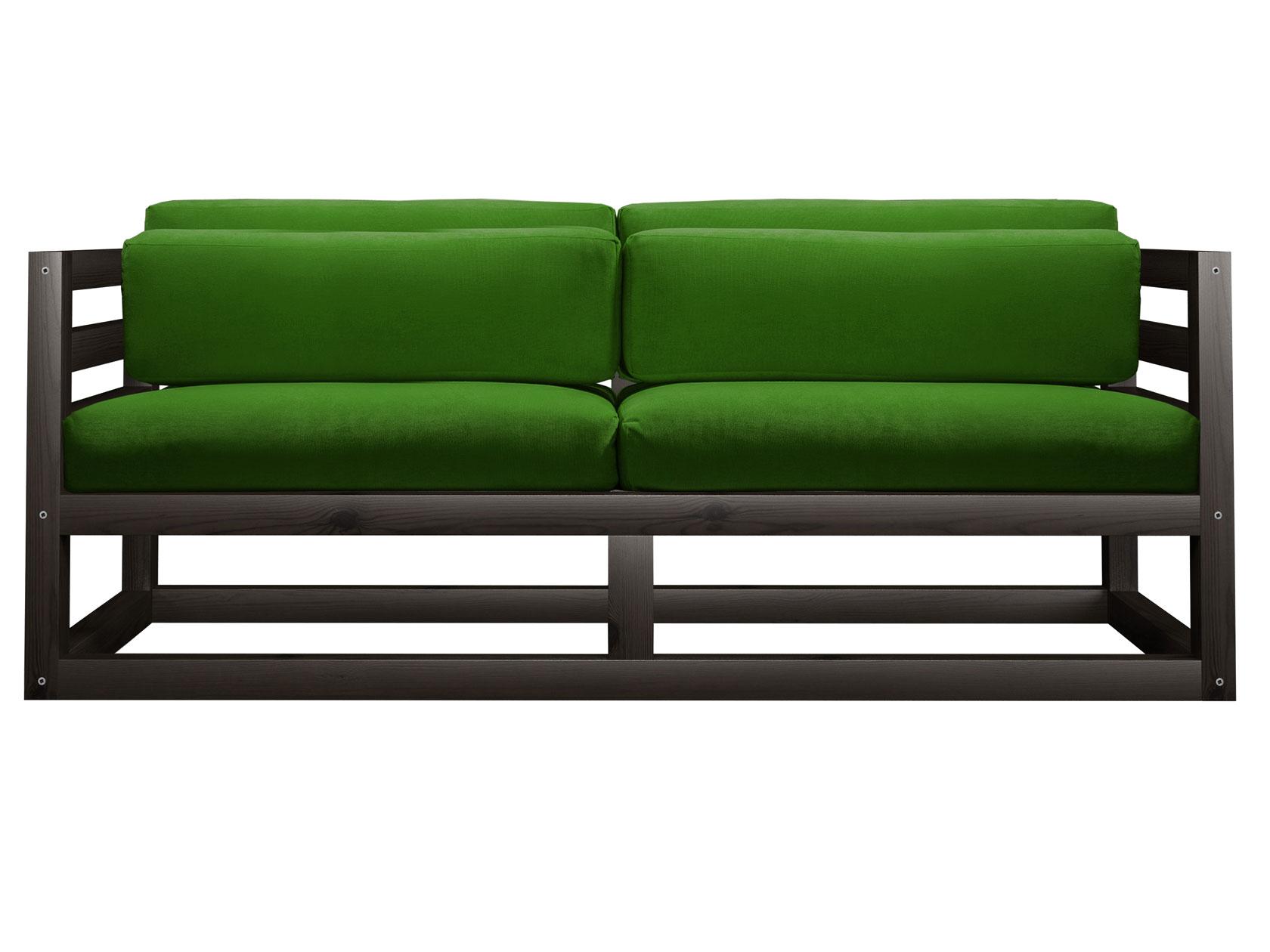 Прямой диван 108-113733