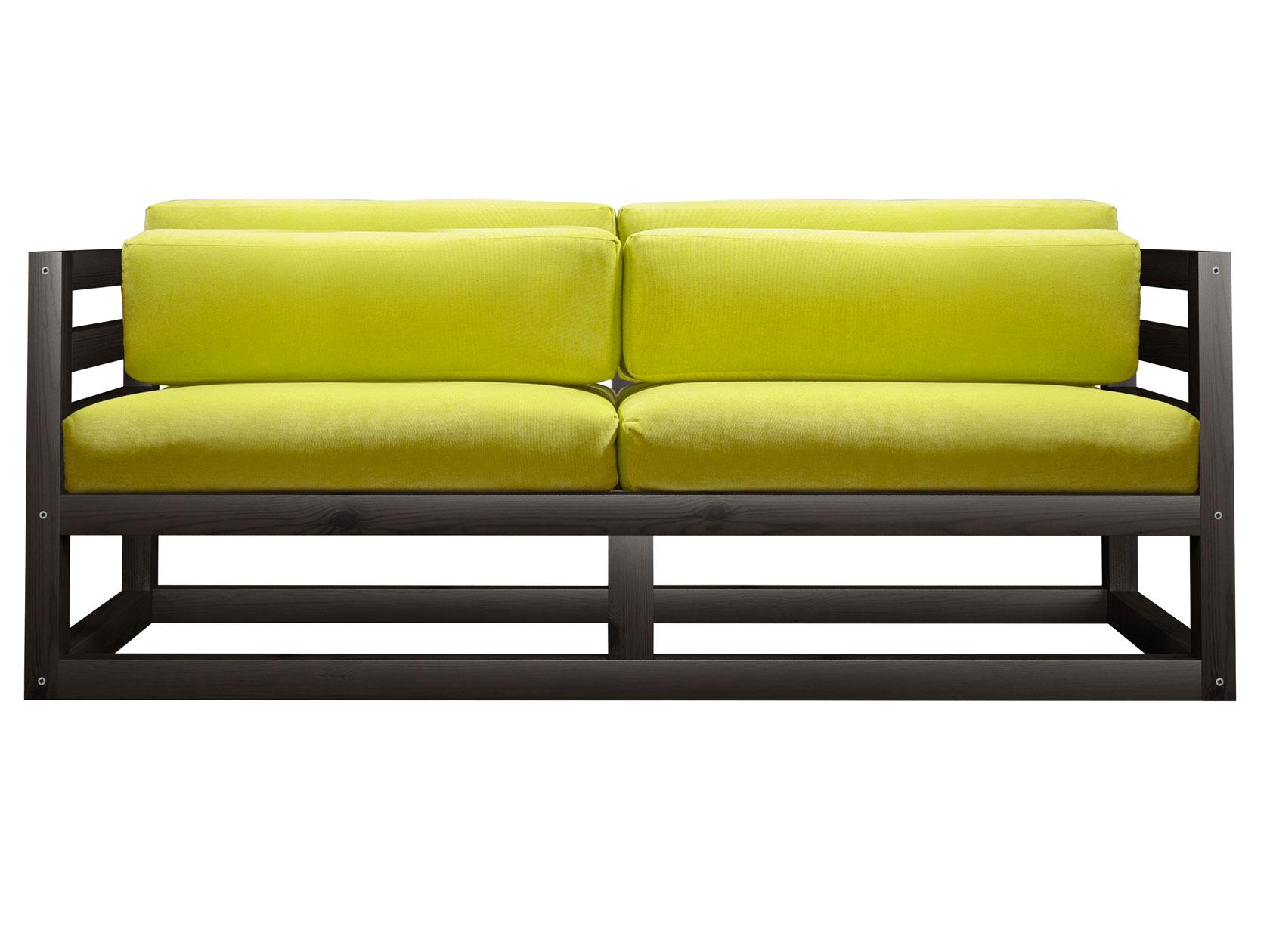 Прямой диван 150-113741
