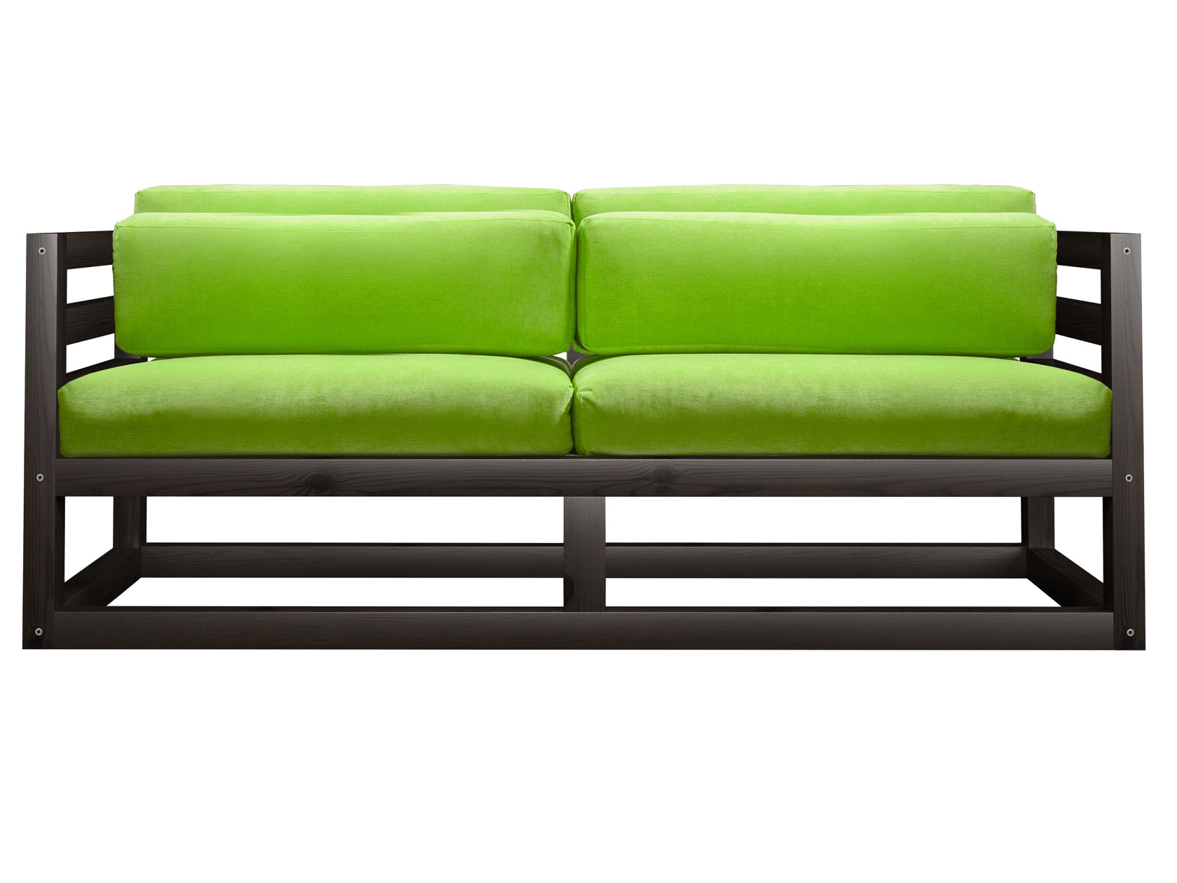 Прямой диван 179-113738