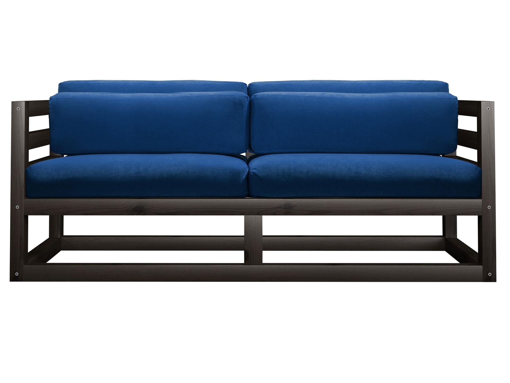 Прямой диван 150-113739
