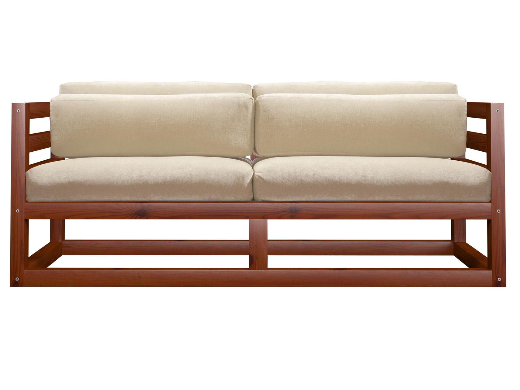 Прямой диван 108-113743