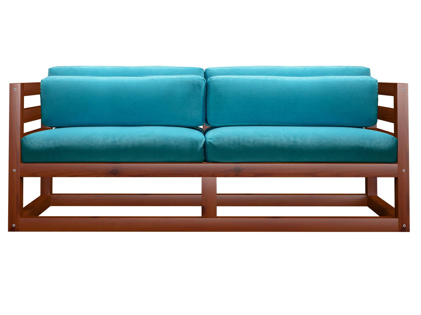 Прямой диван 179-113744