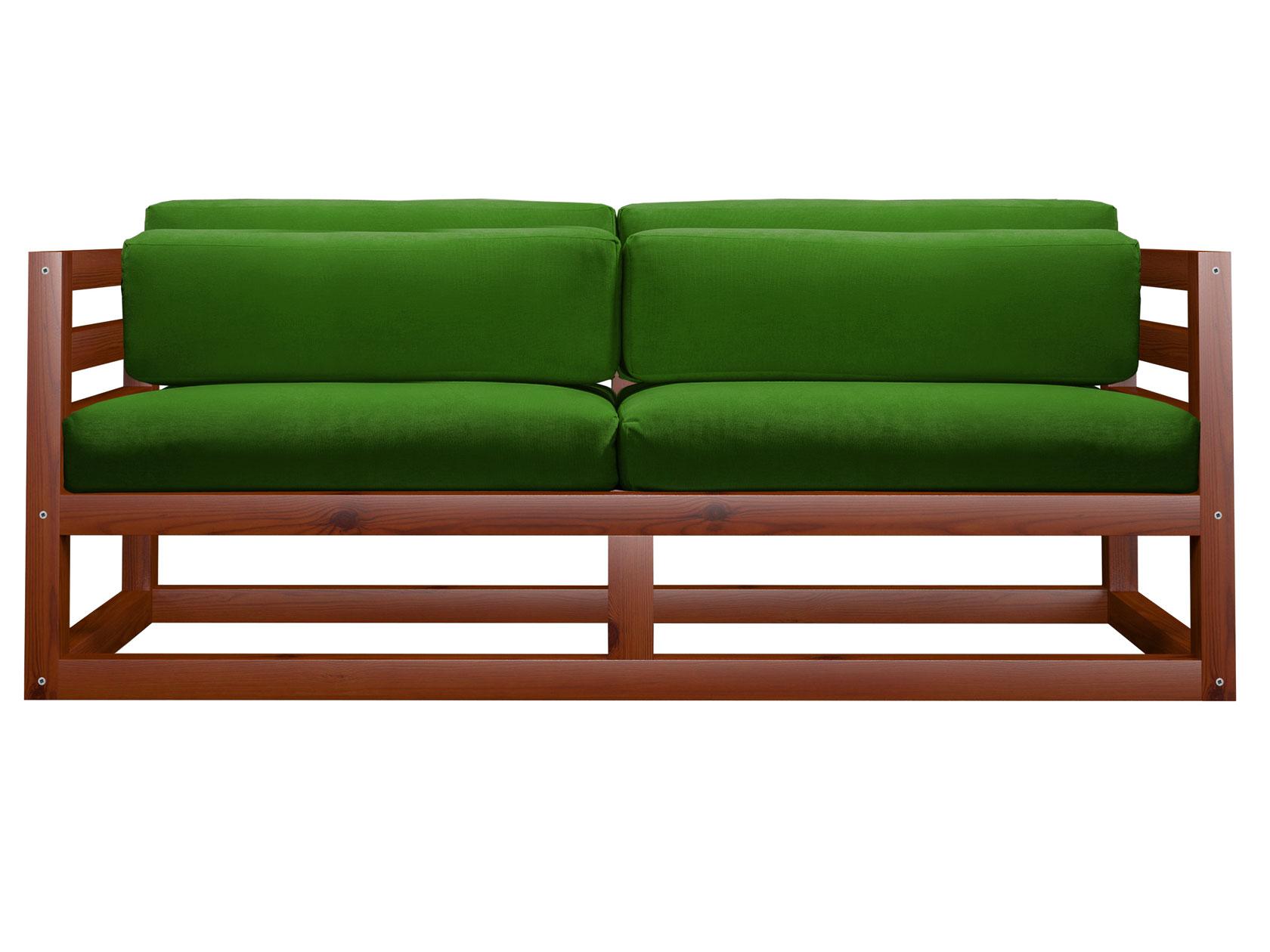 Прямой диван 108-113745