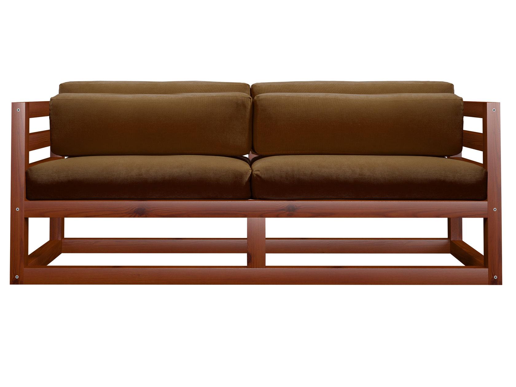 Прямой диван 150-113746