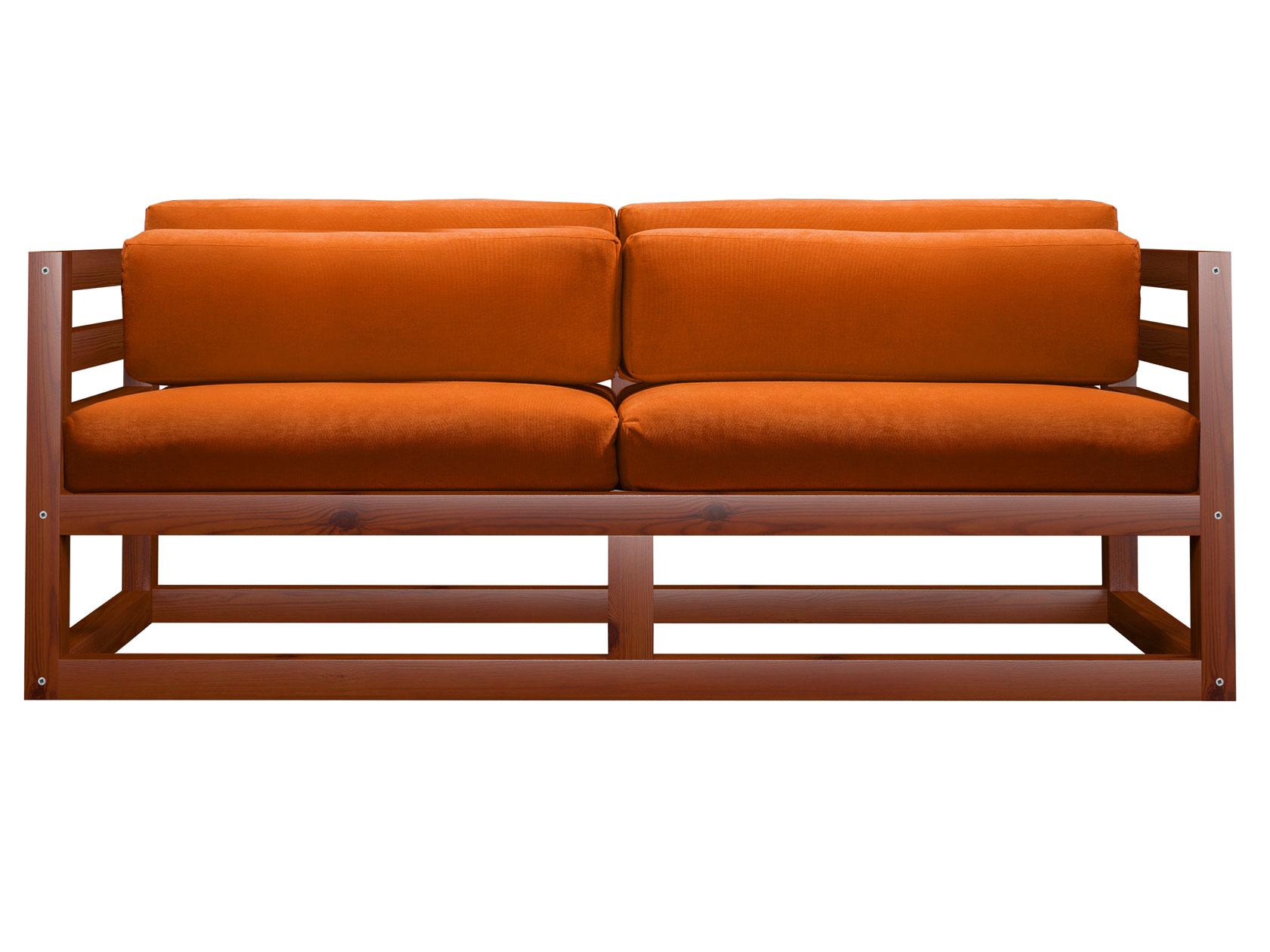 Прямой диван 179-113749