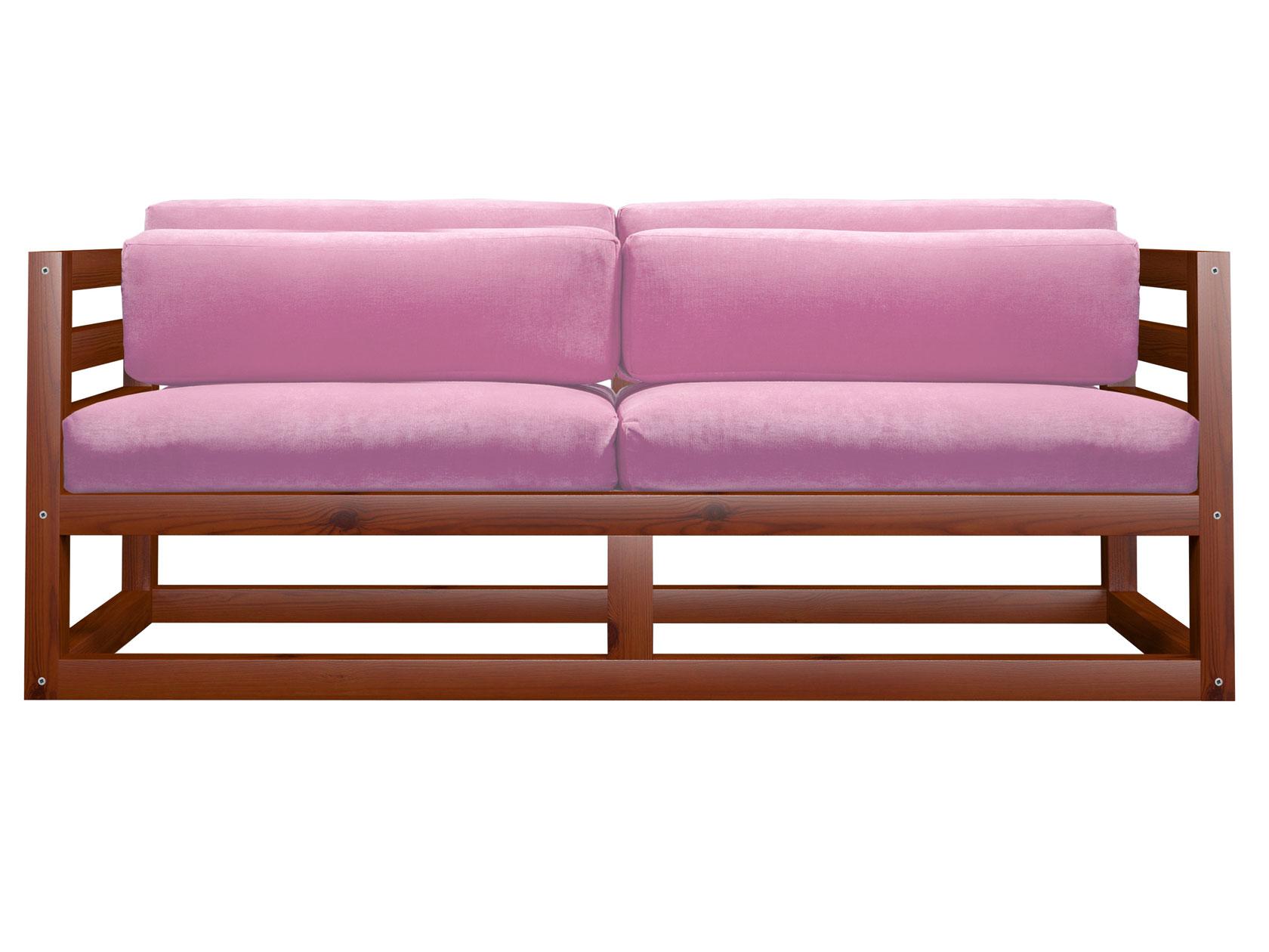 Прямой диван 108-113750