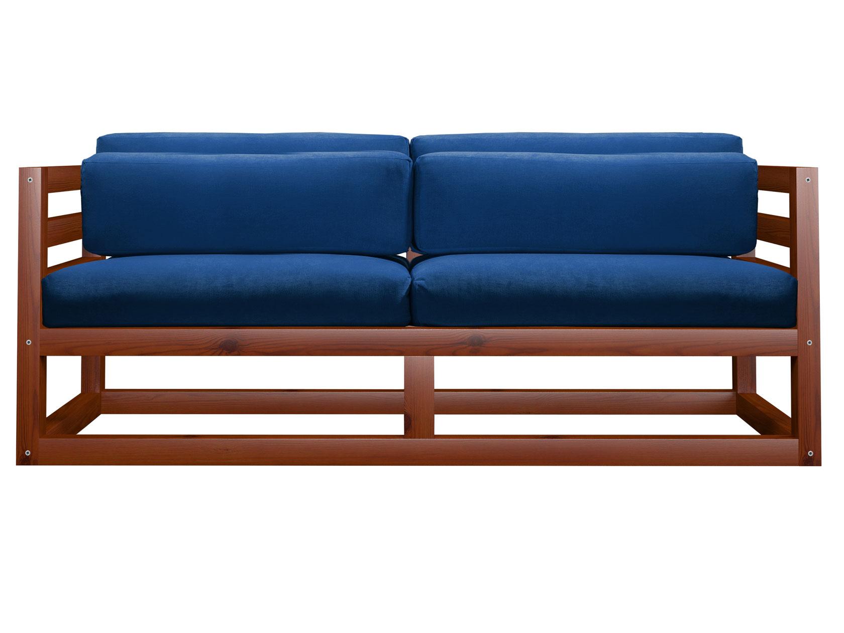 Прямой диван 108-113752