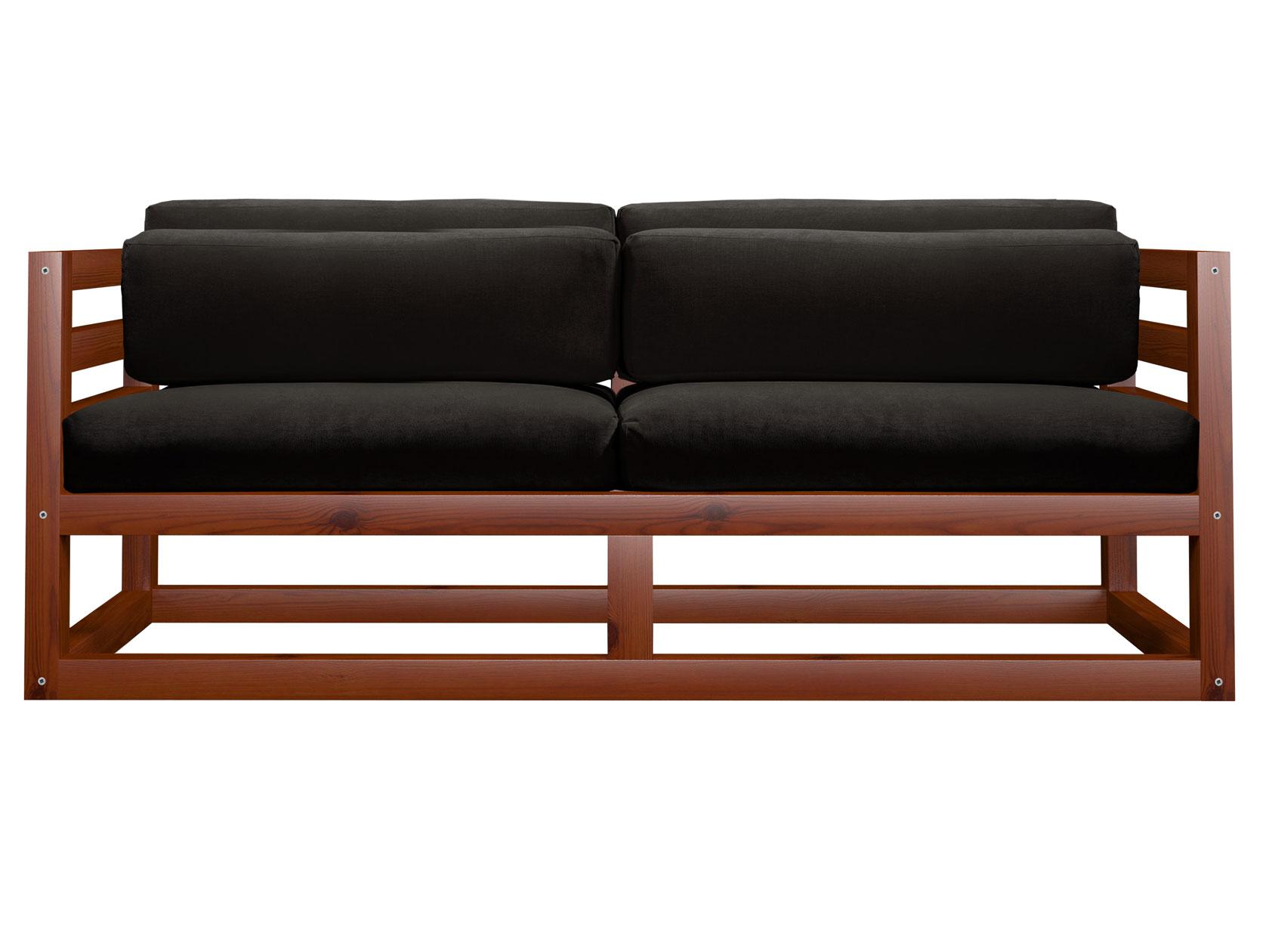 Прямой диван 108-113753