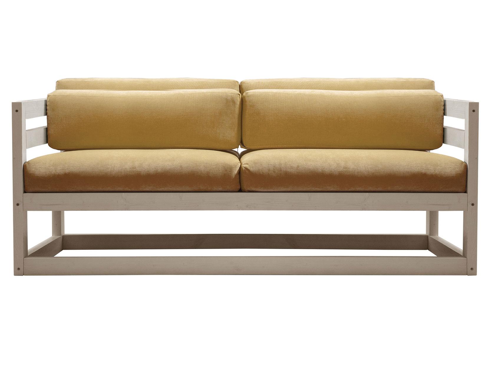 Прямой диван 108-113754