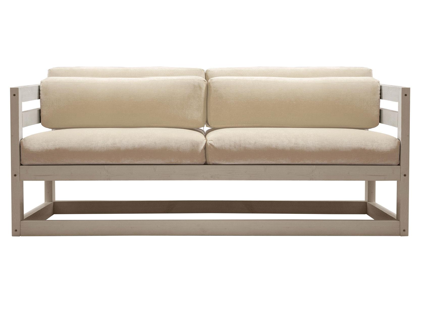 Прямой диван 108-113755