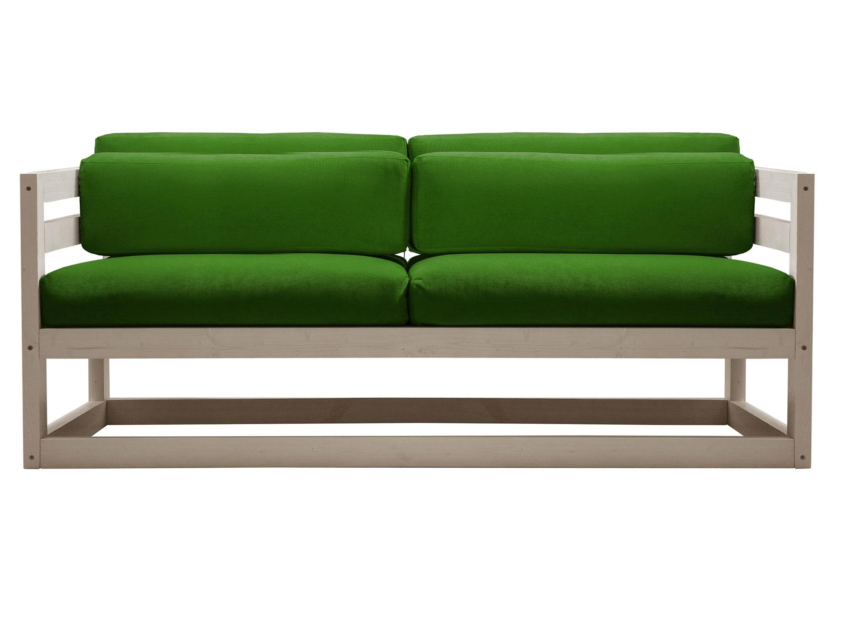Прямой диван 150-113757