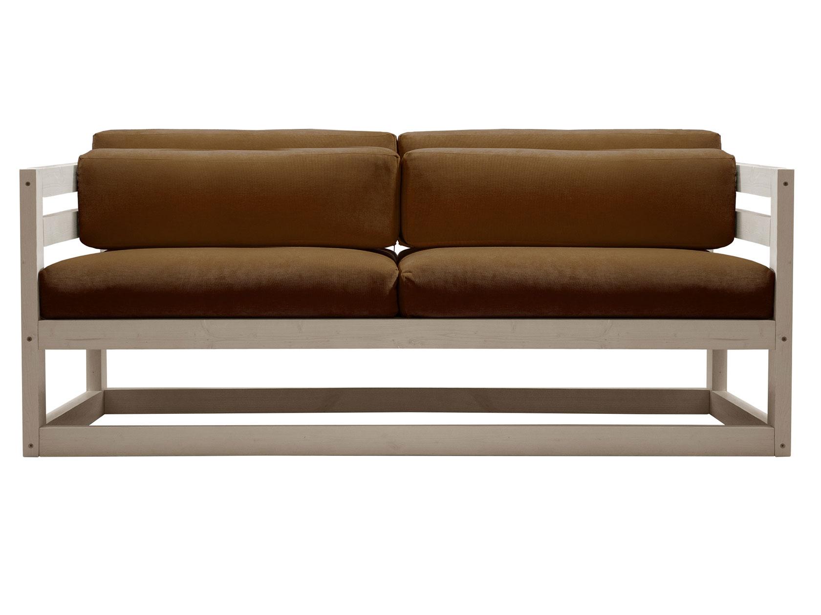 Прямой диван 179-113758