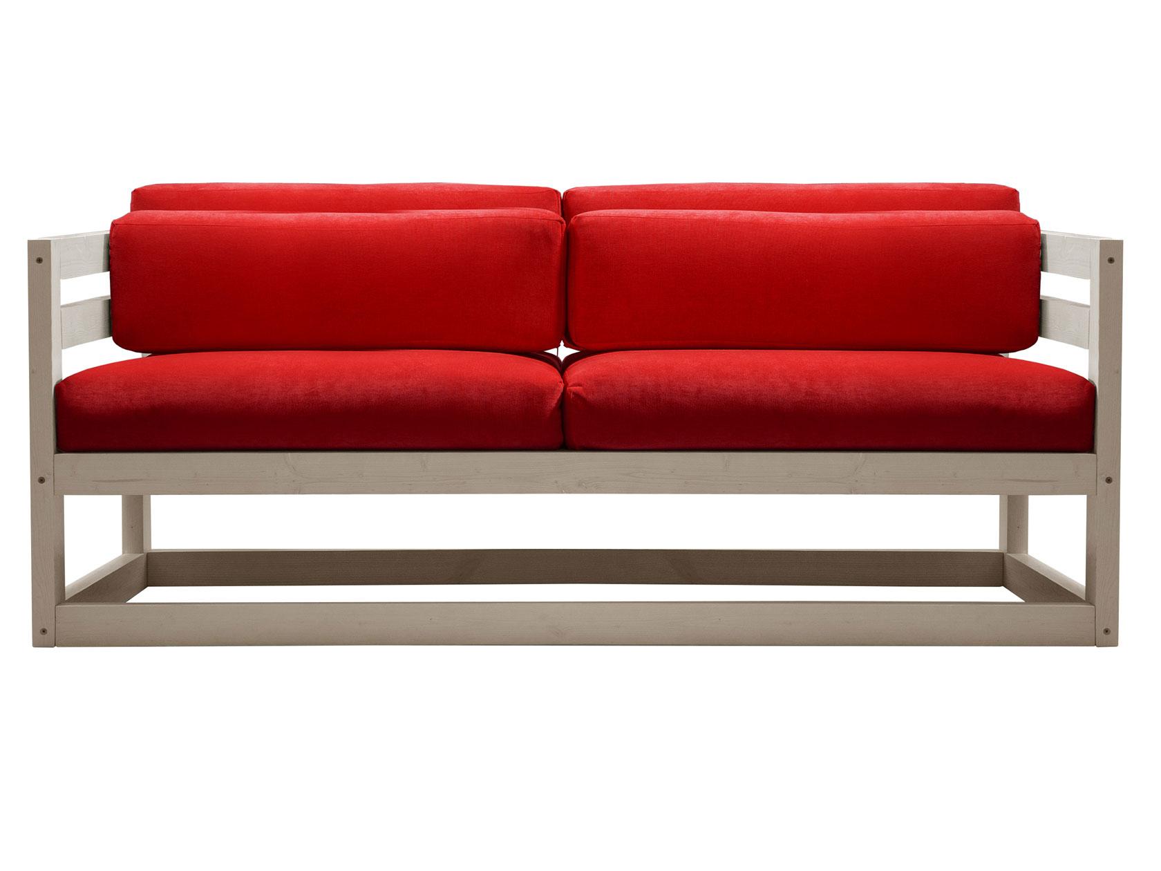 Прямой диван 150-113759