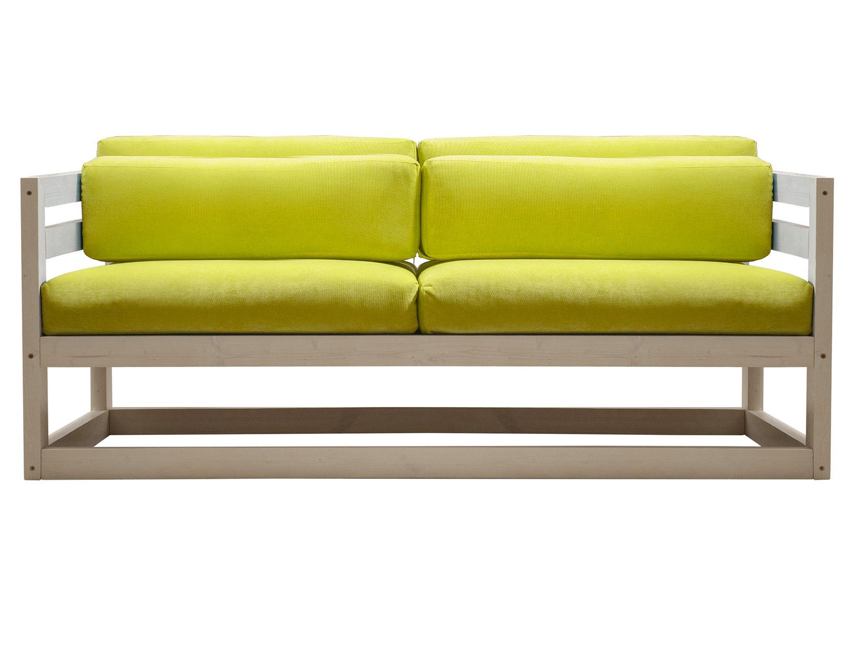 Прямой диван 150-113760