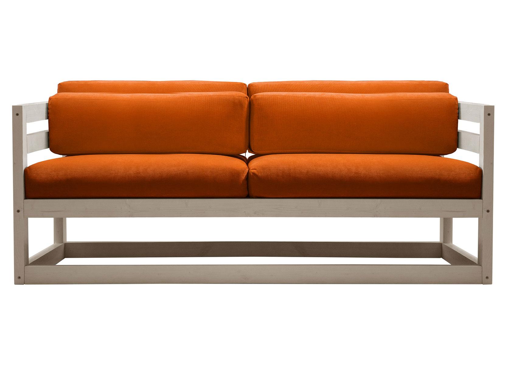 Прямой диван 179-113761
