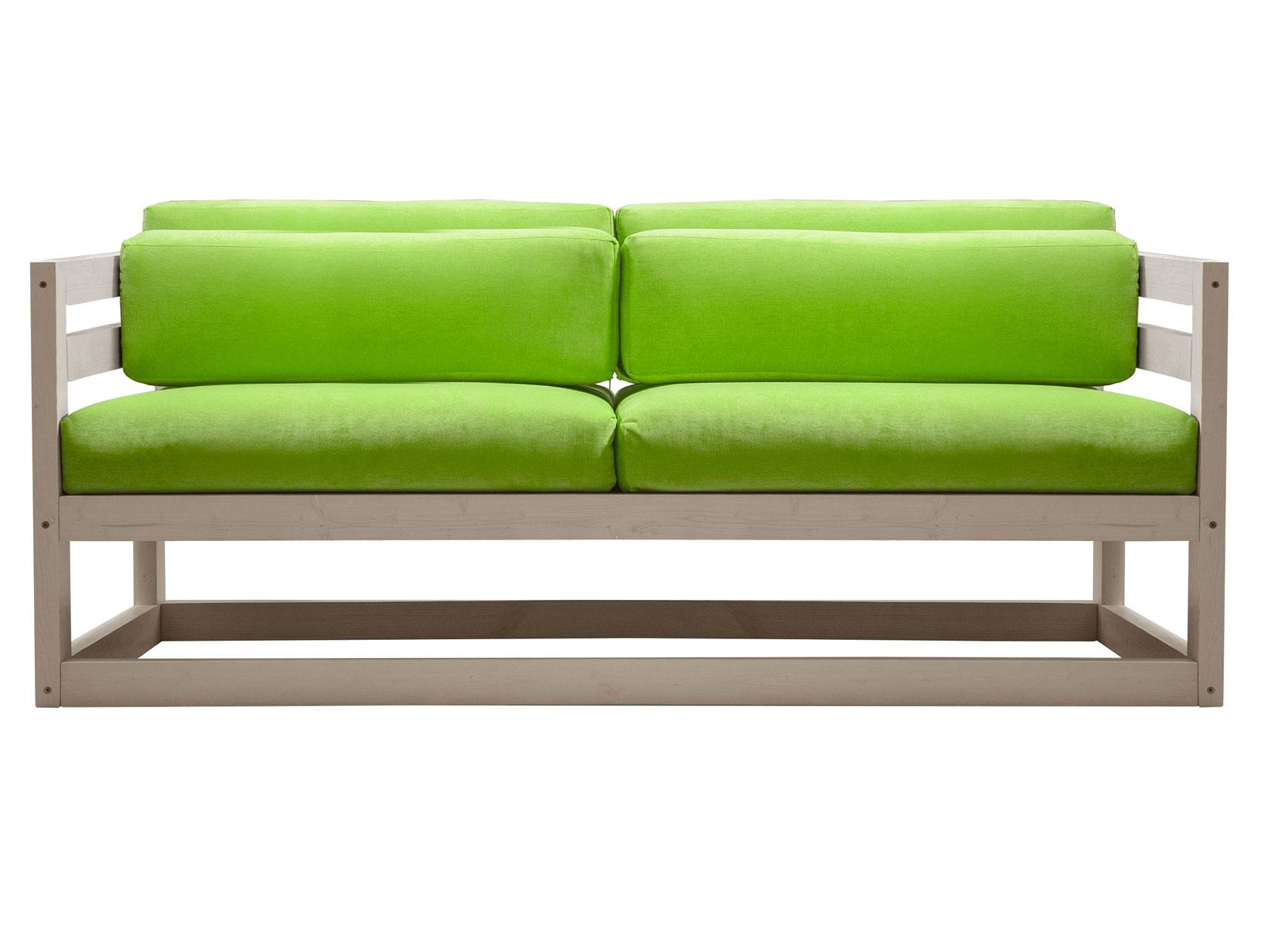 Прямой диван 179-113763