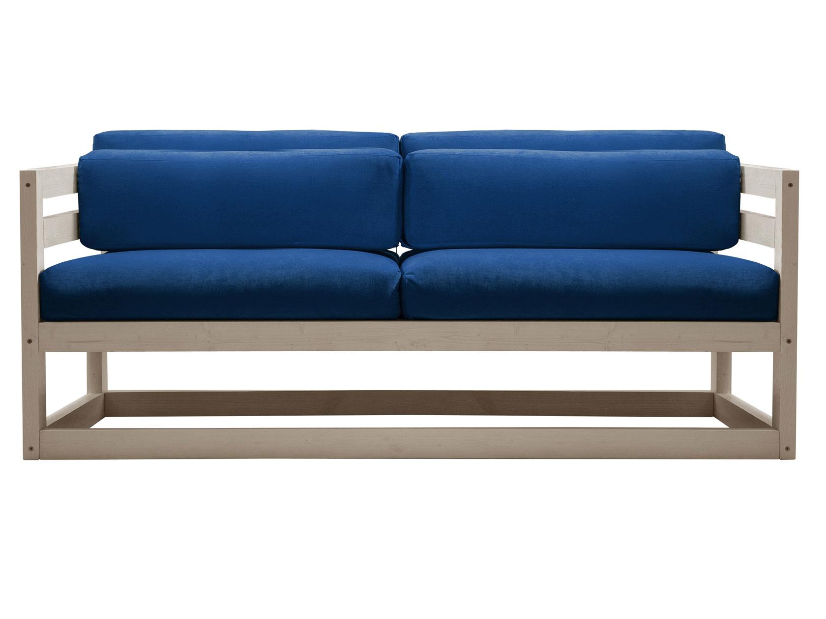 Прямой диван 150-113764