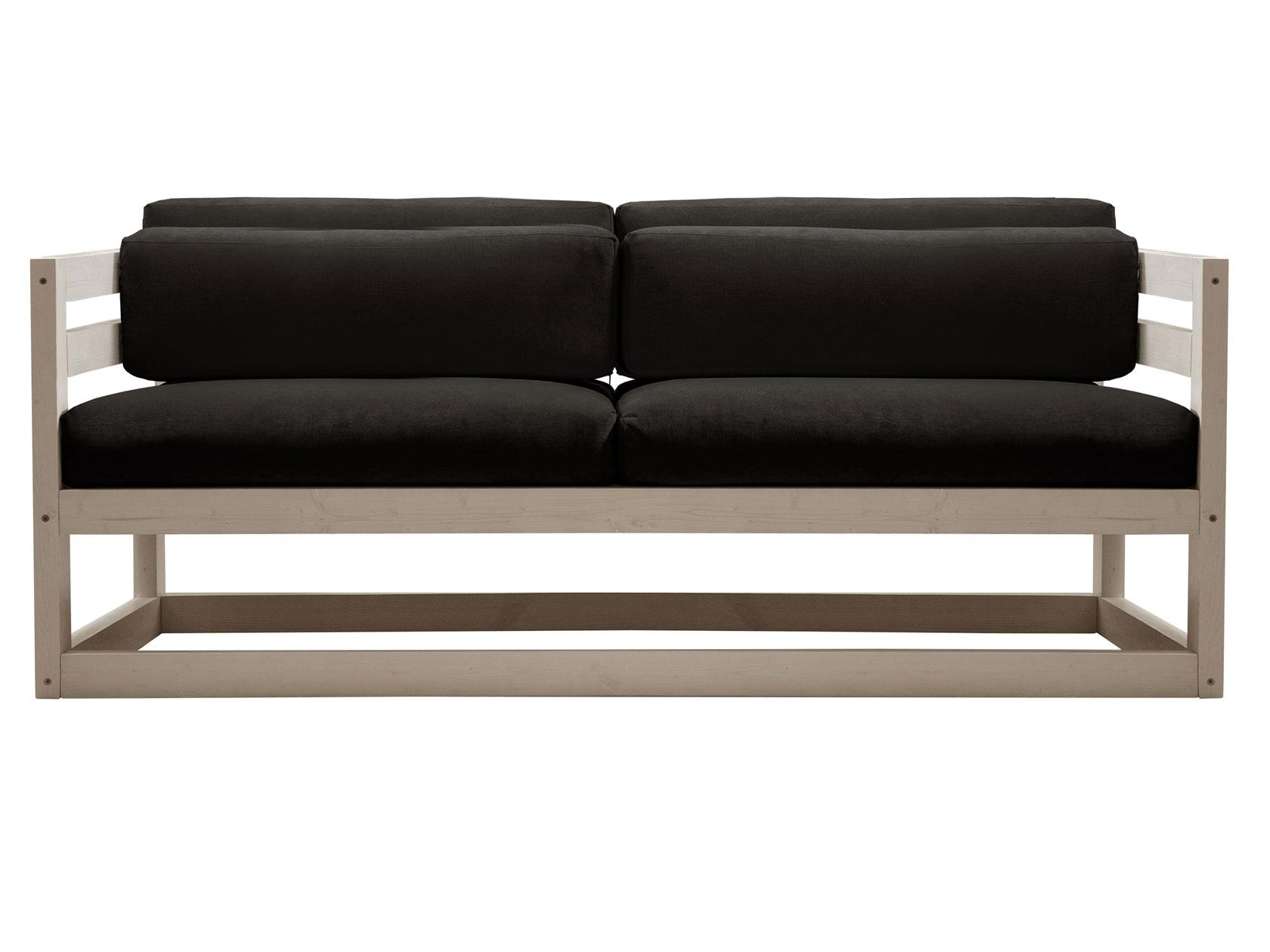 Прямой диван 179-113765