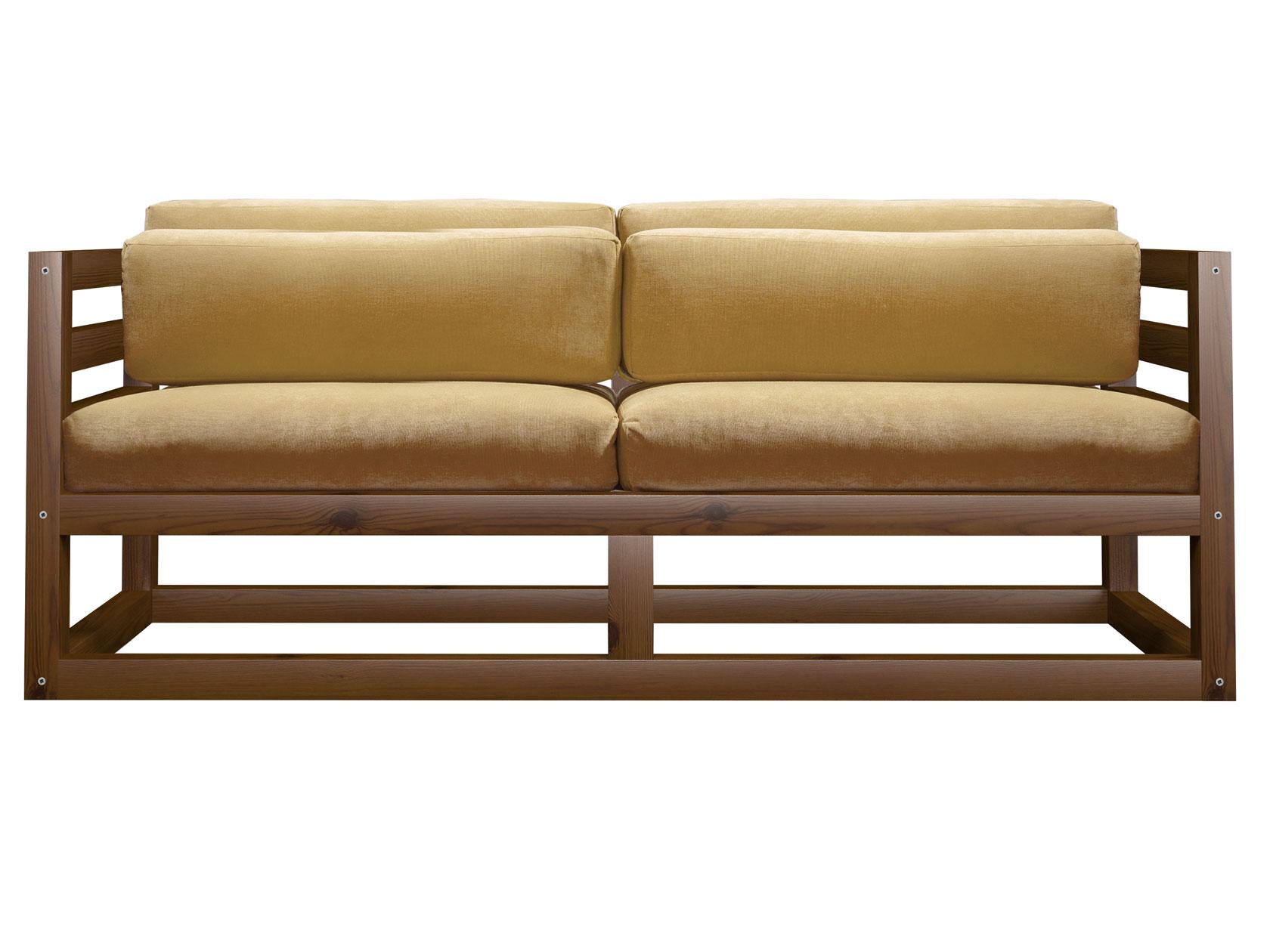 Прямой диван 150-113766