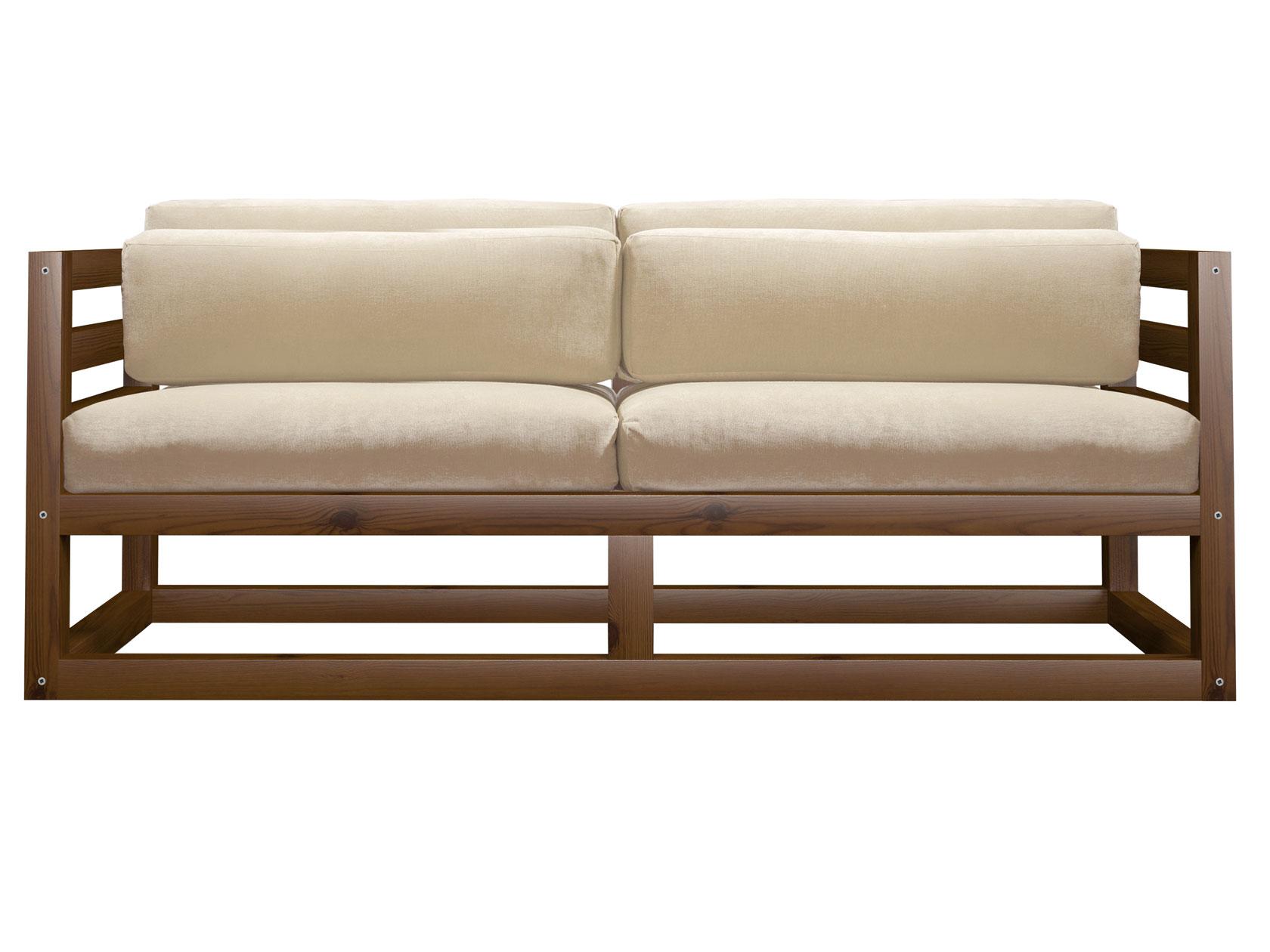 Прямой диван 179-113767