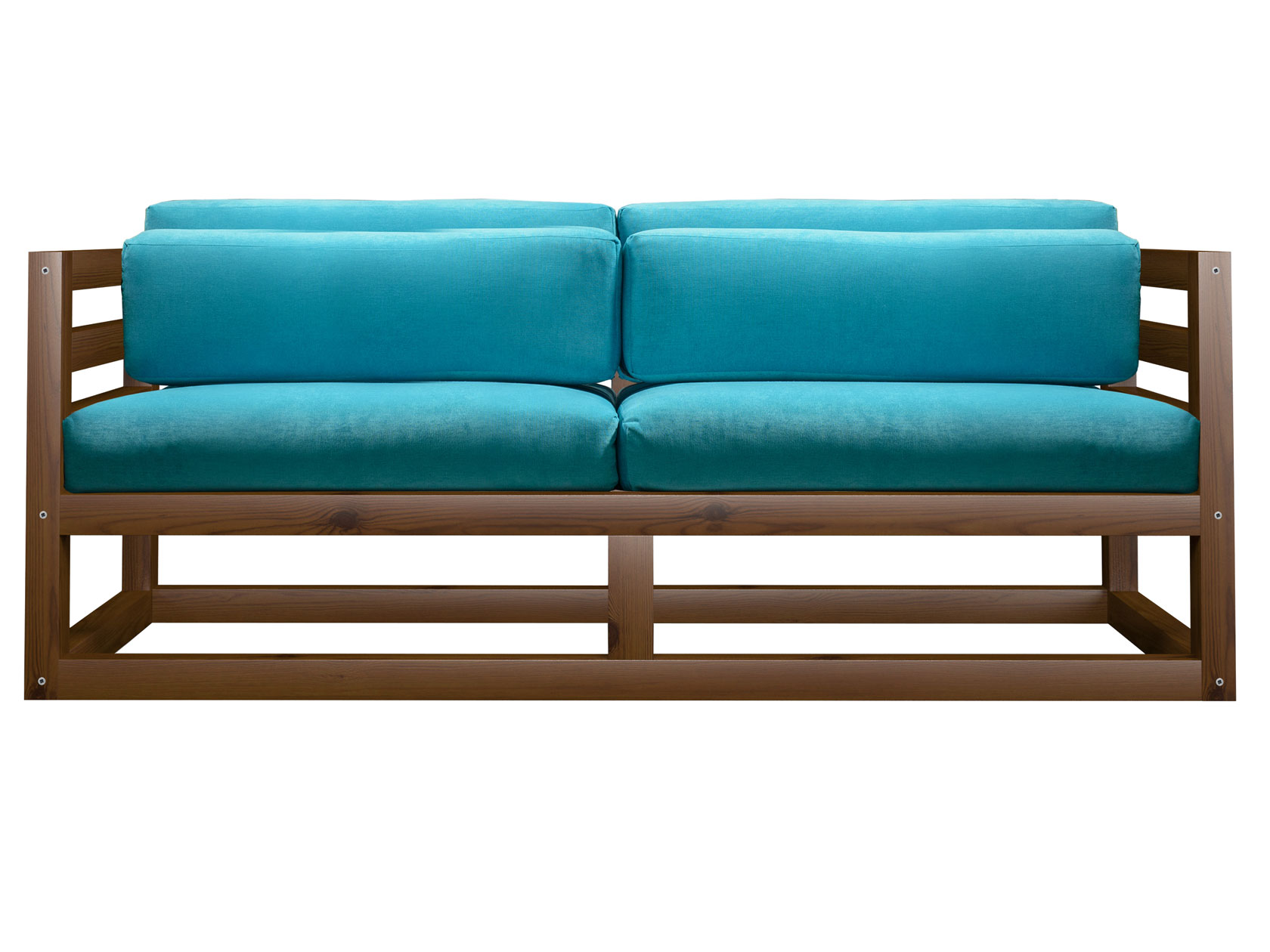 Прямой диван 179-113768