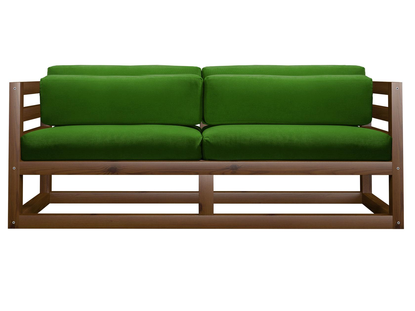 Прямой диван 108-113769