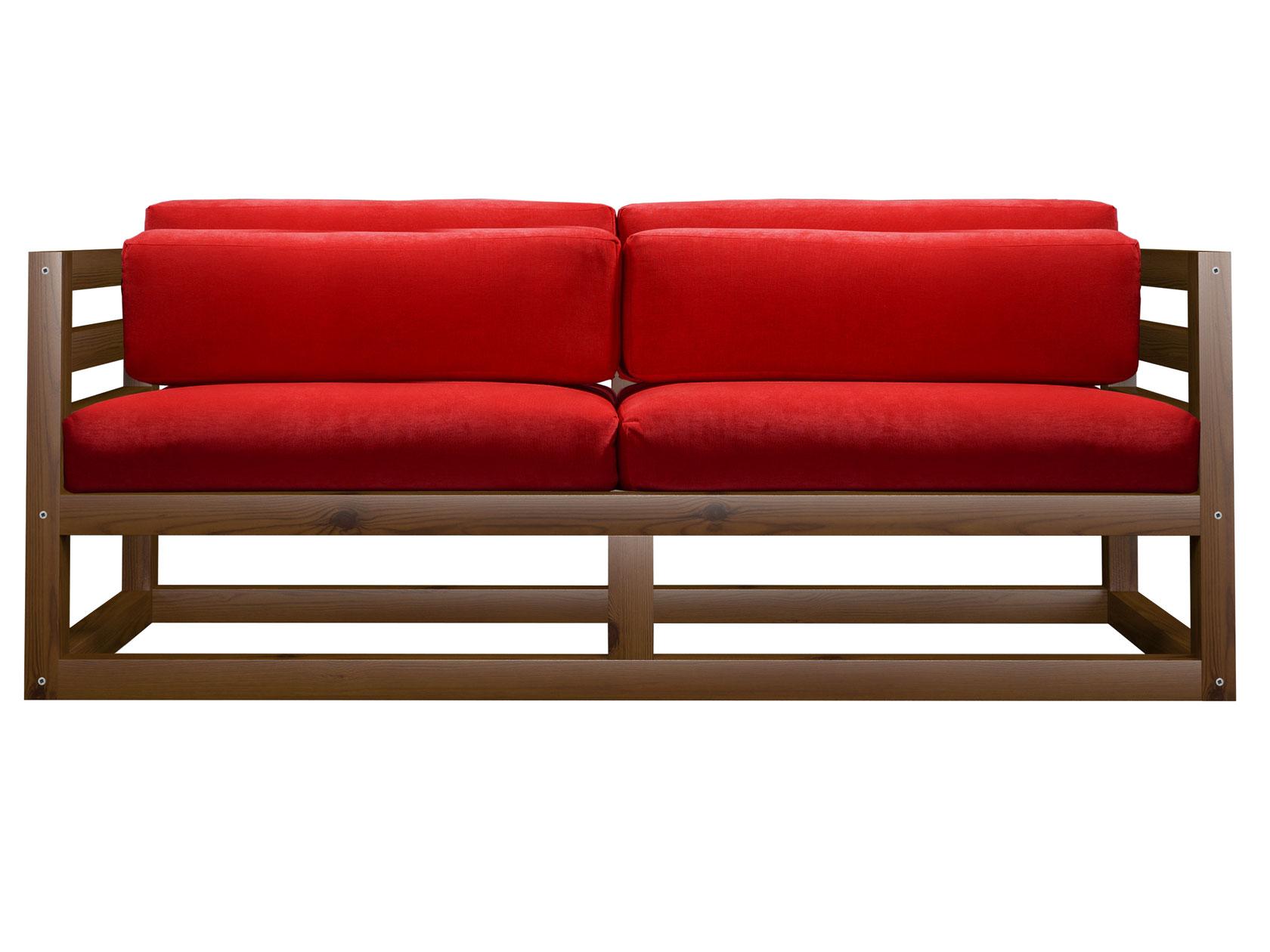 Прямой диван 179-113771