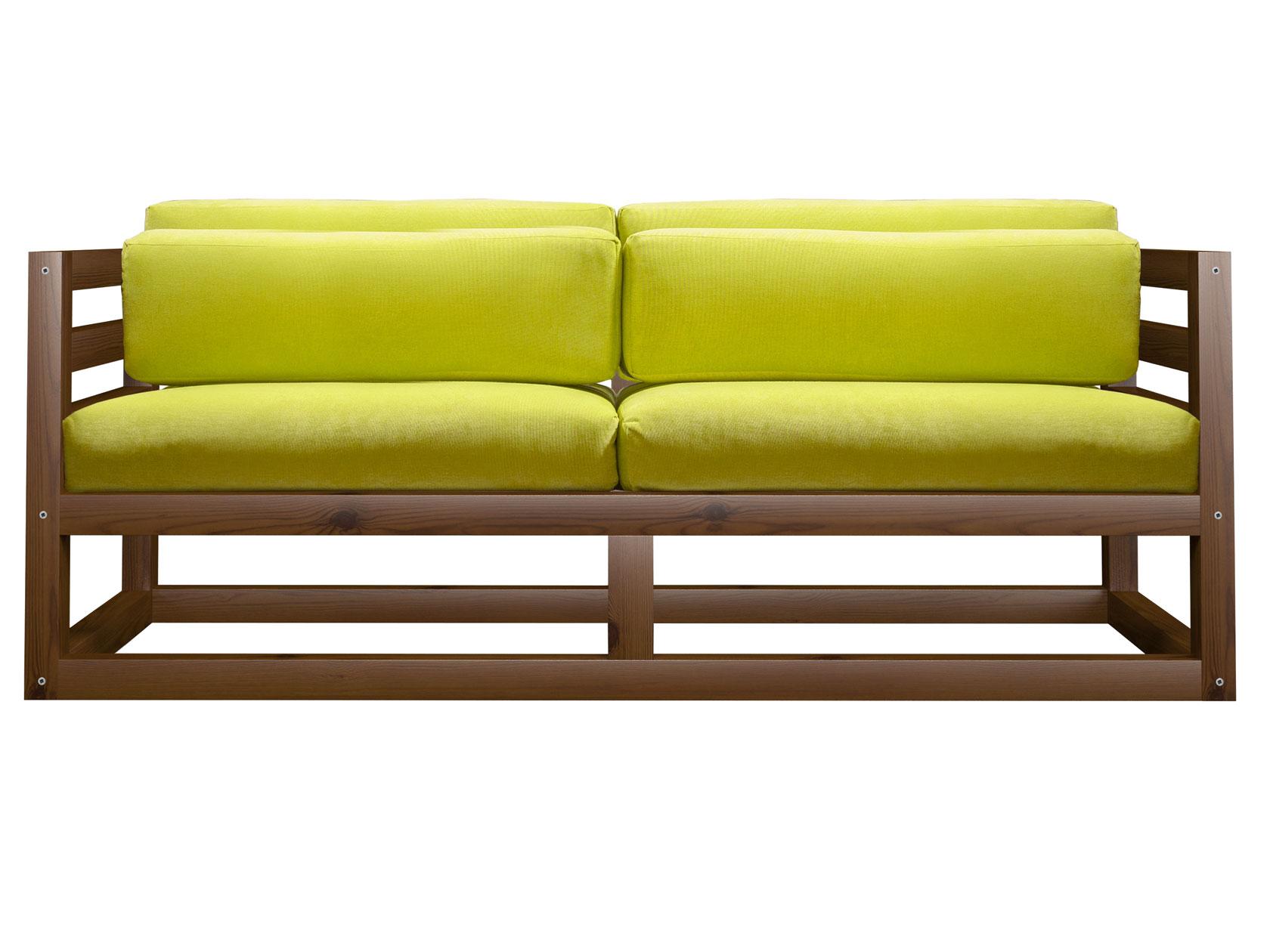 Прямой диван 150-113772