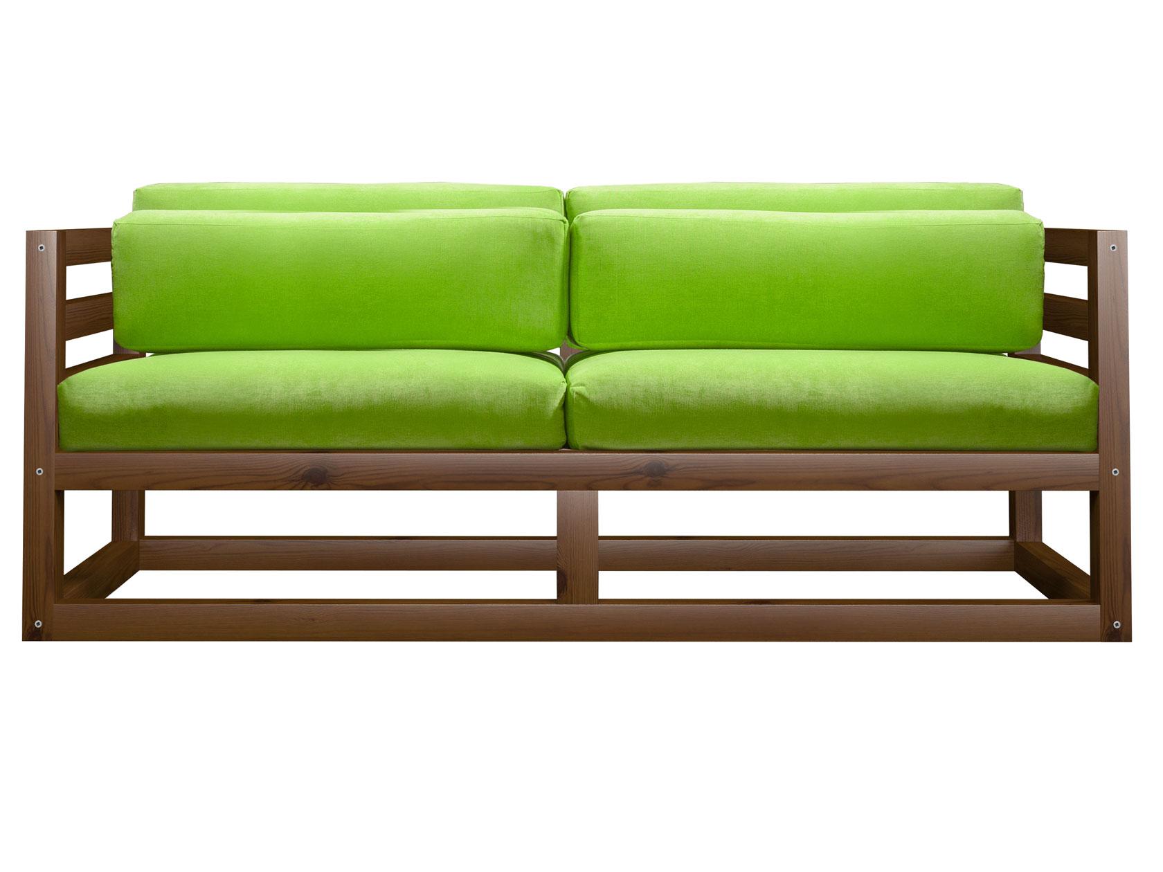 Прямой диван 150-113775