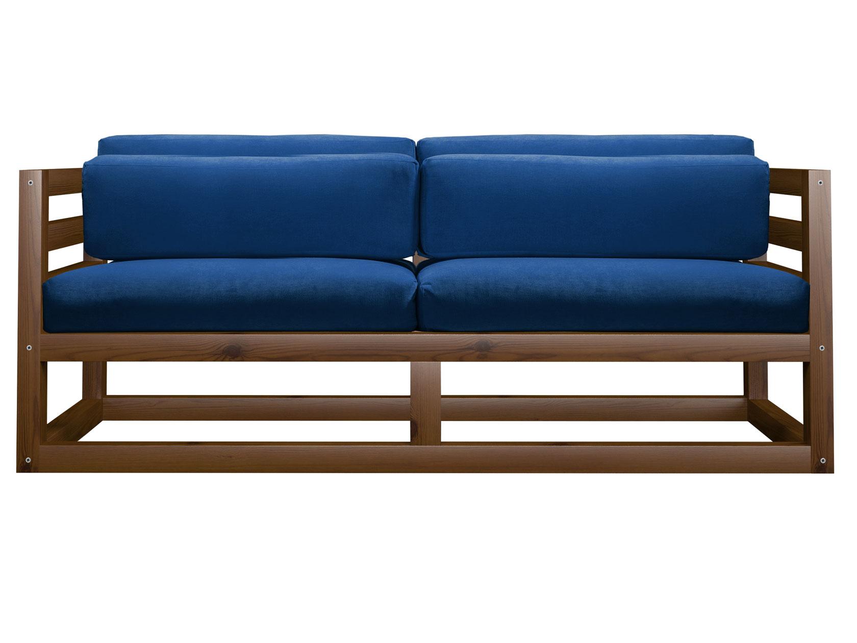 Прямой диван 150-113776