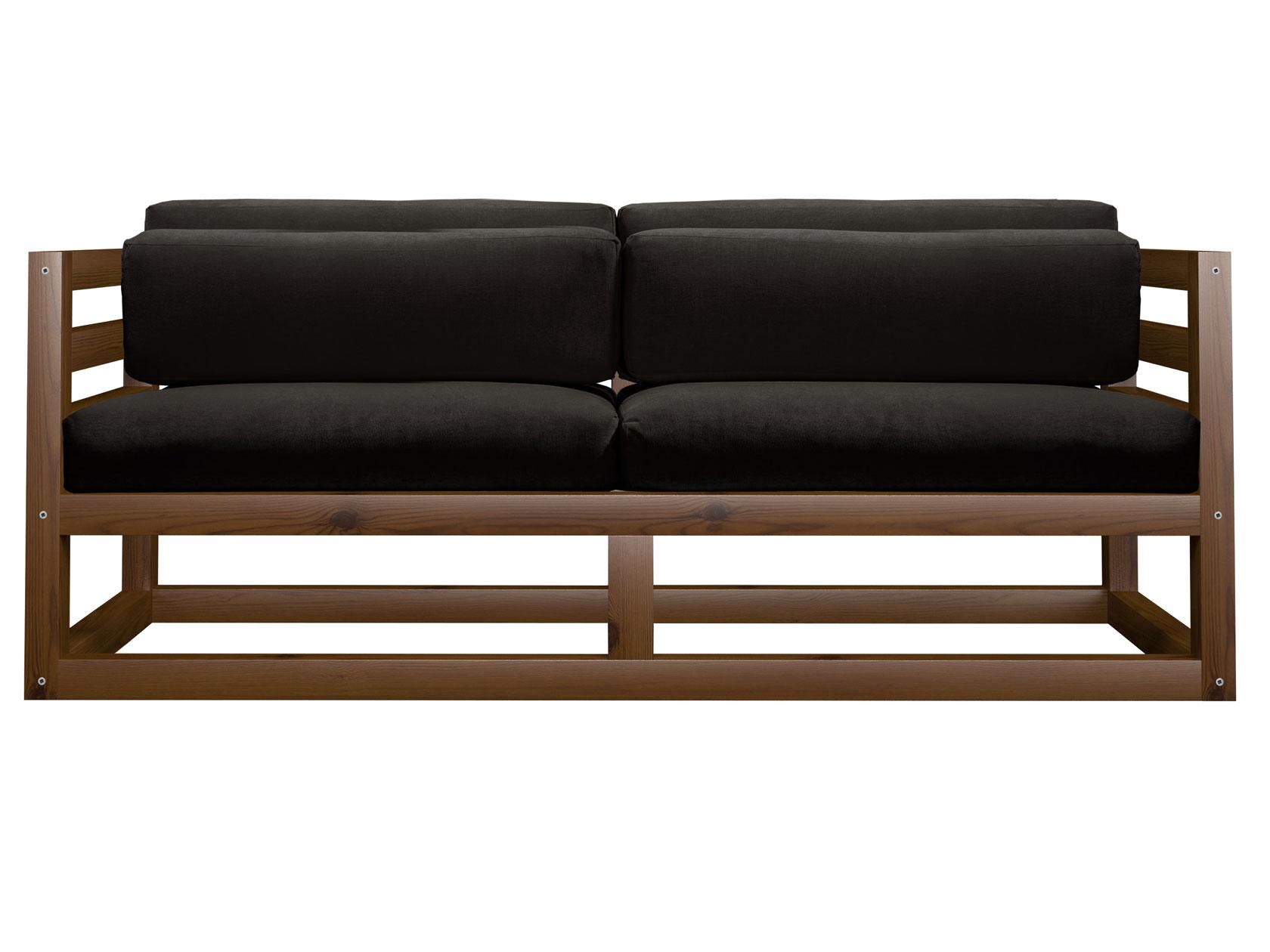 Прямой диван 179-113777