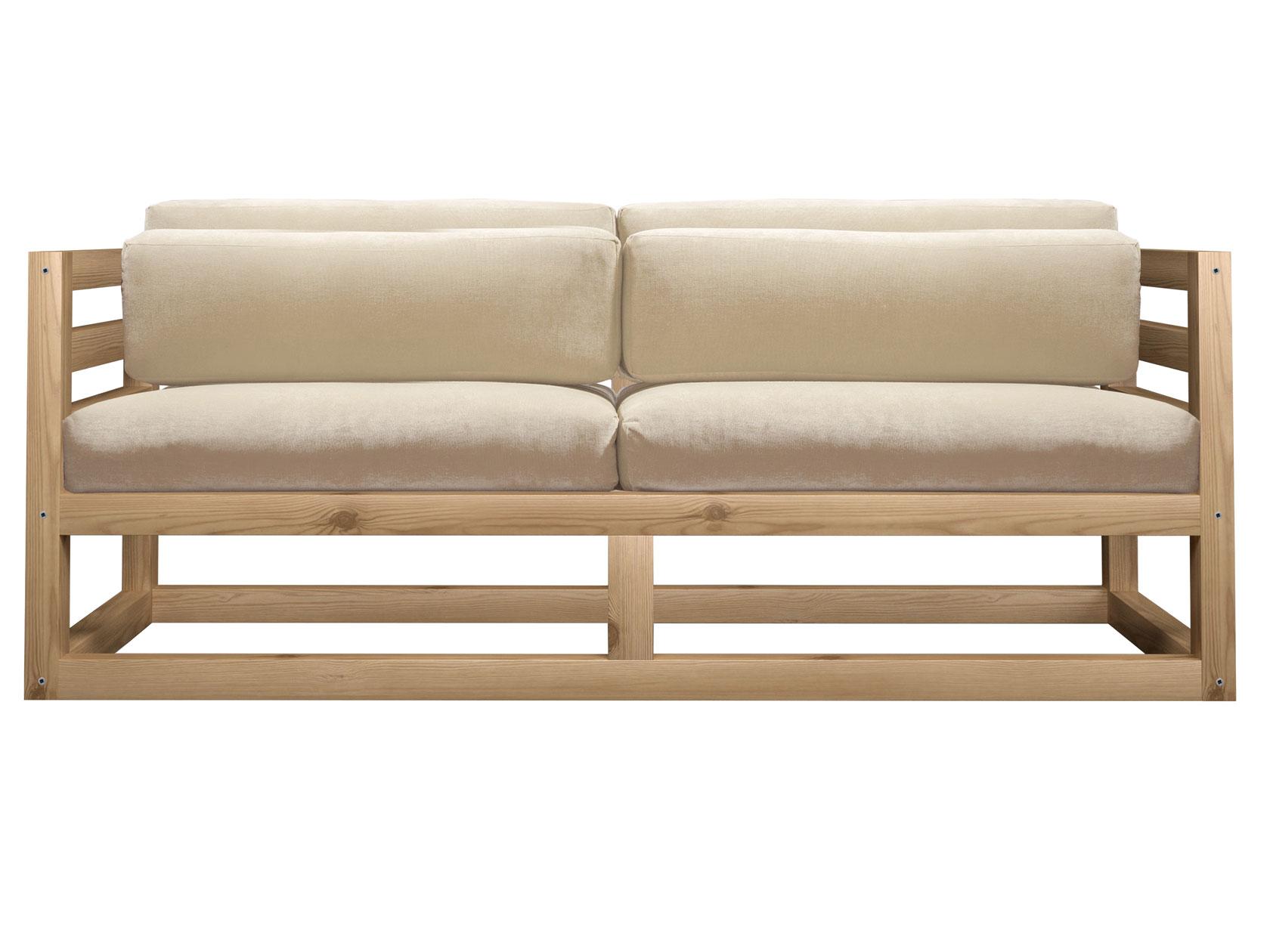 Прямой диван 150-63014