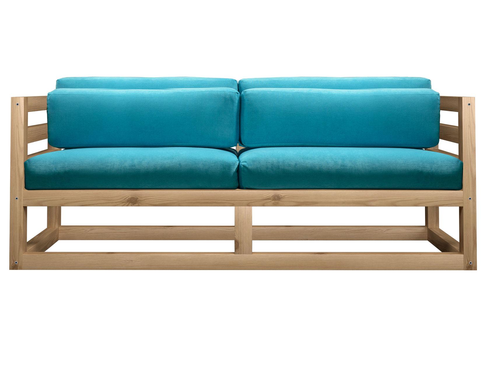 Прямой диван 179-63018