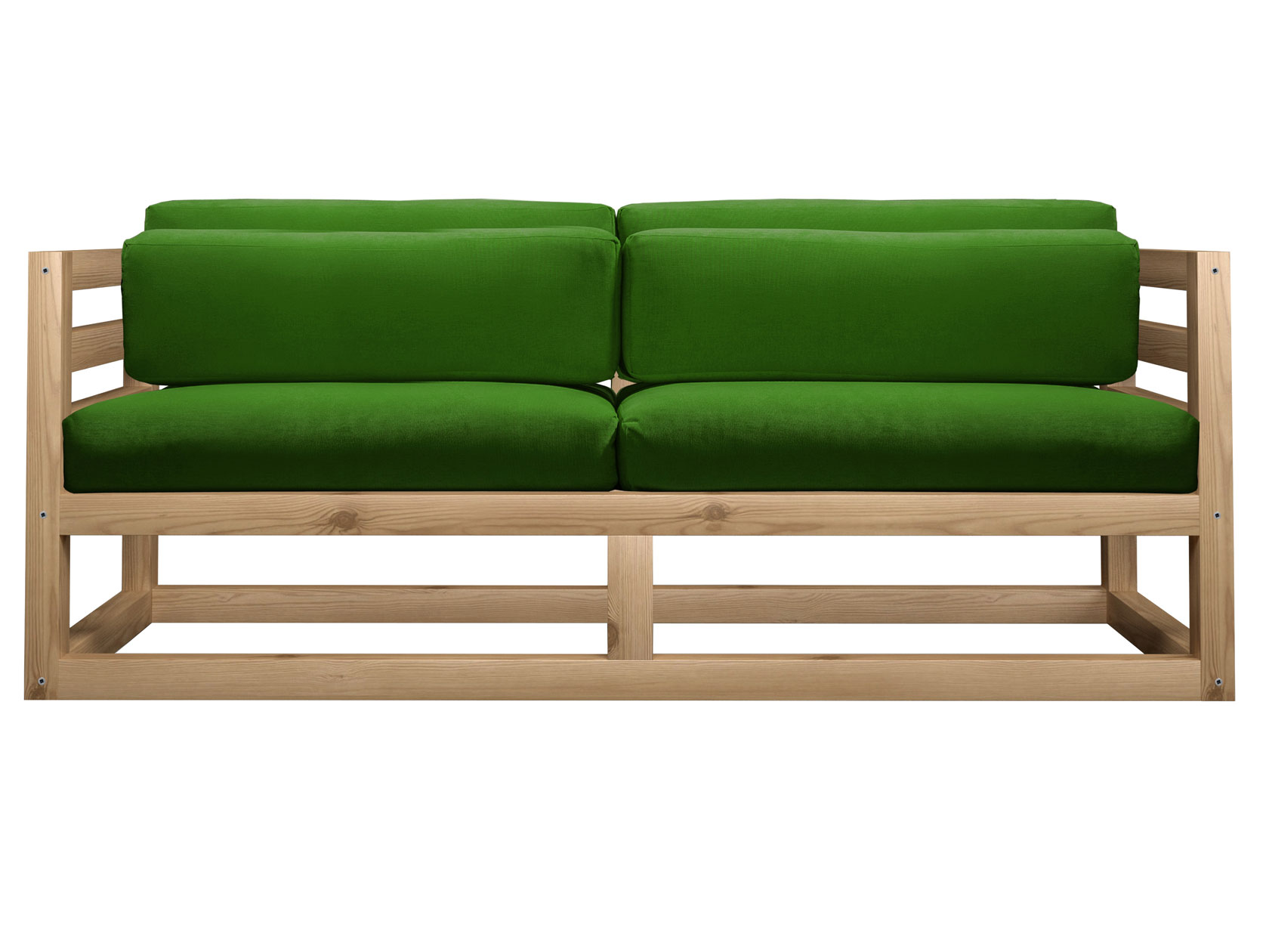 Прямой диван 179-113779