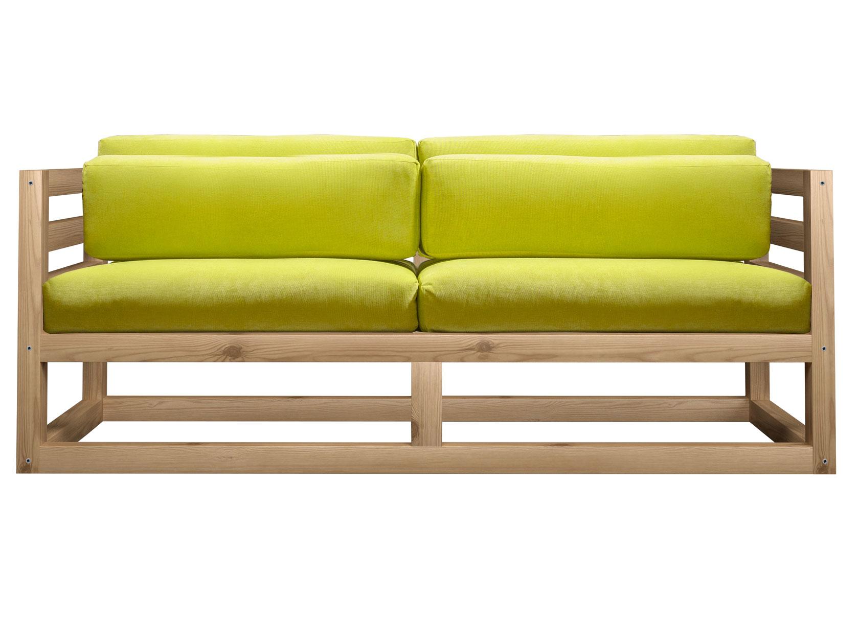 Прямой диван 179-63016