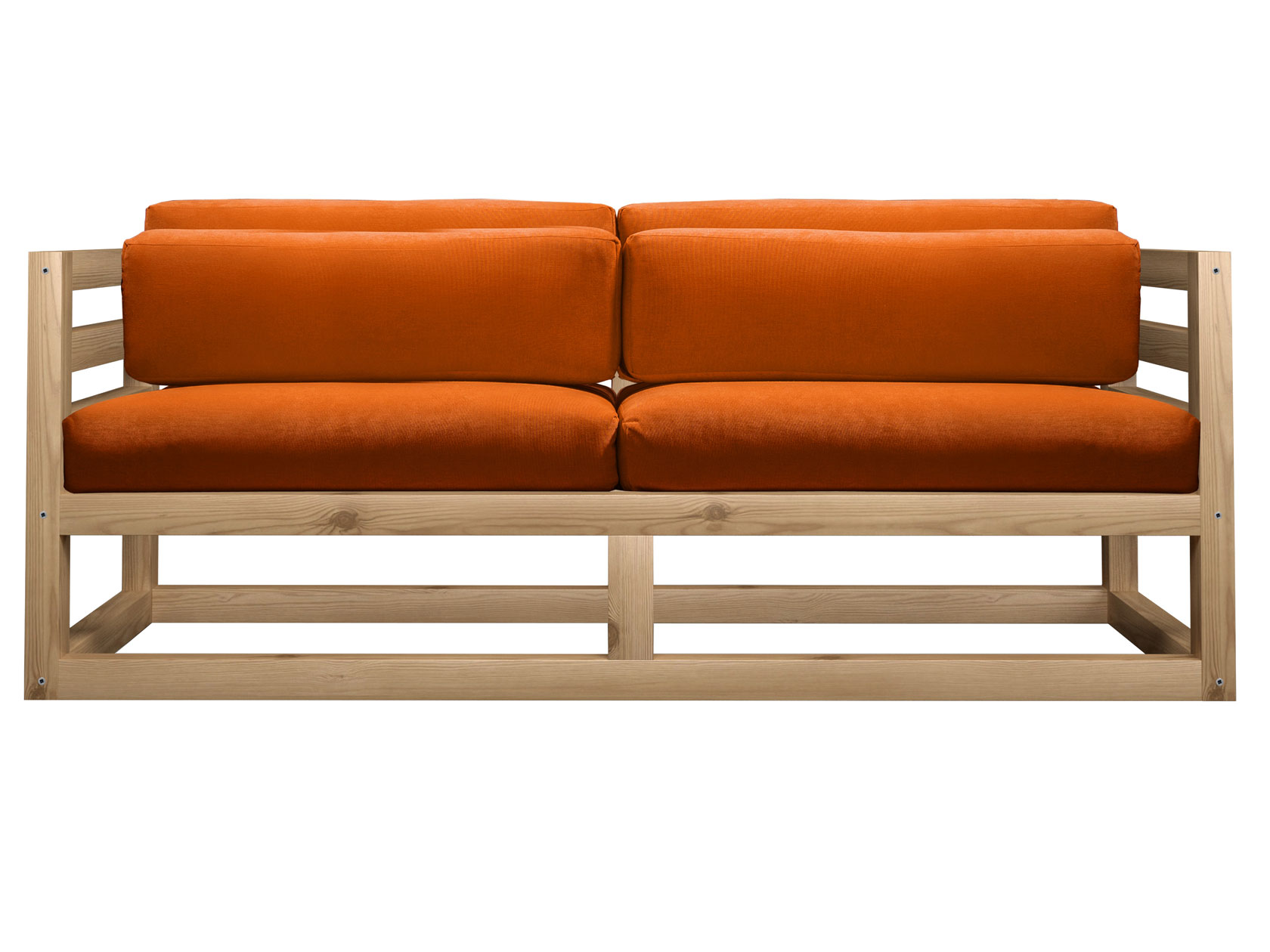 Прямой диван 179-113782